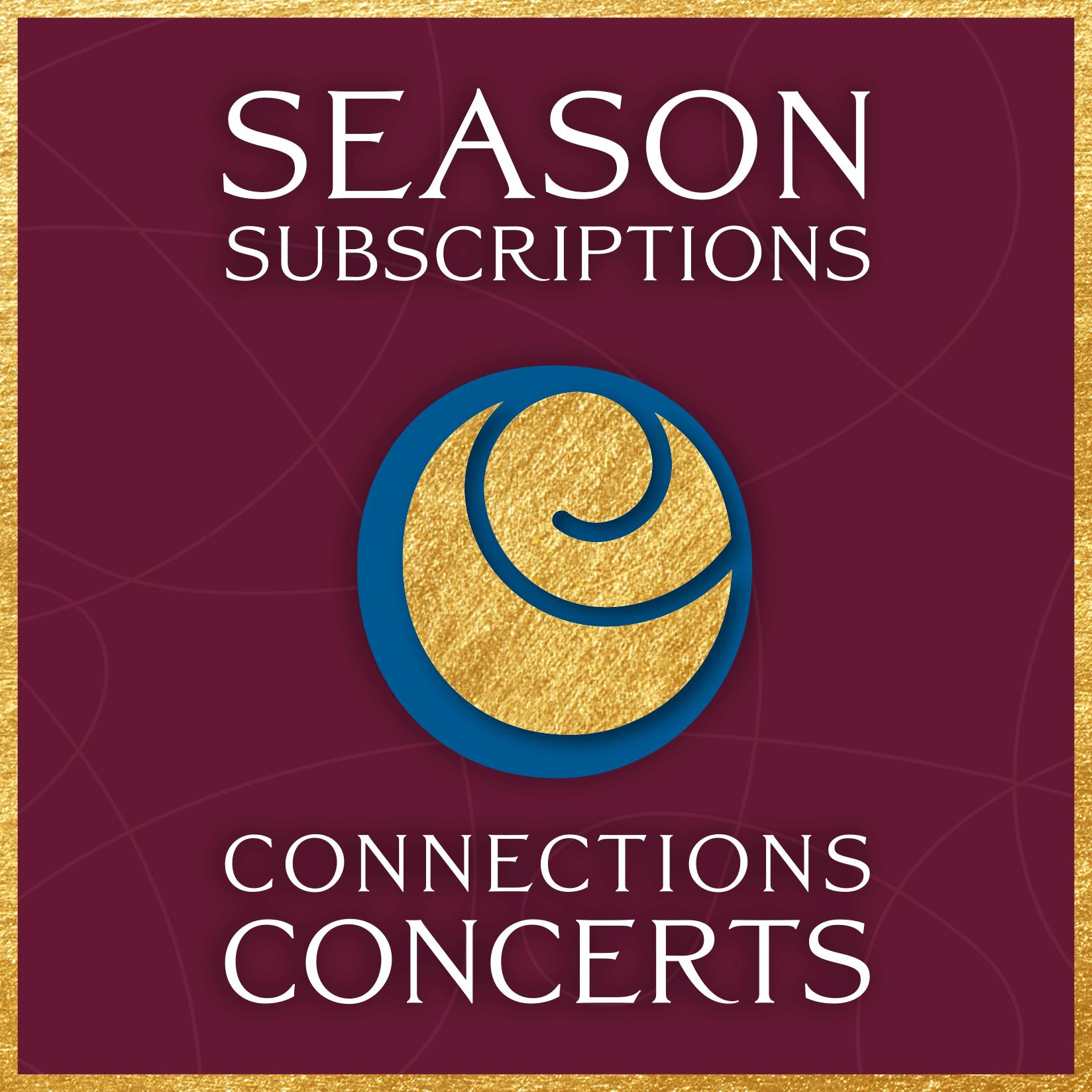 Product-CC-SeasonSubscriptions.png