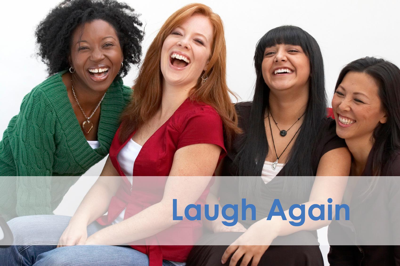 Laughing-Again.jpg