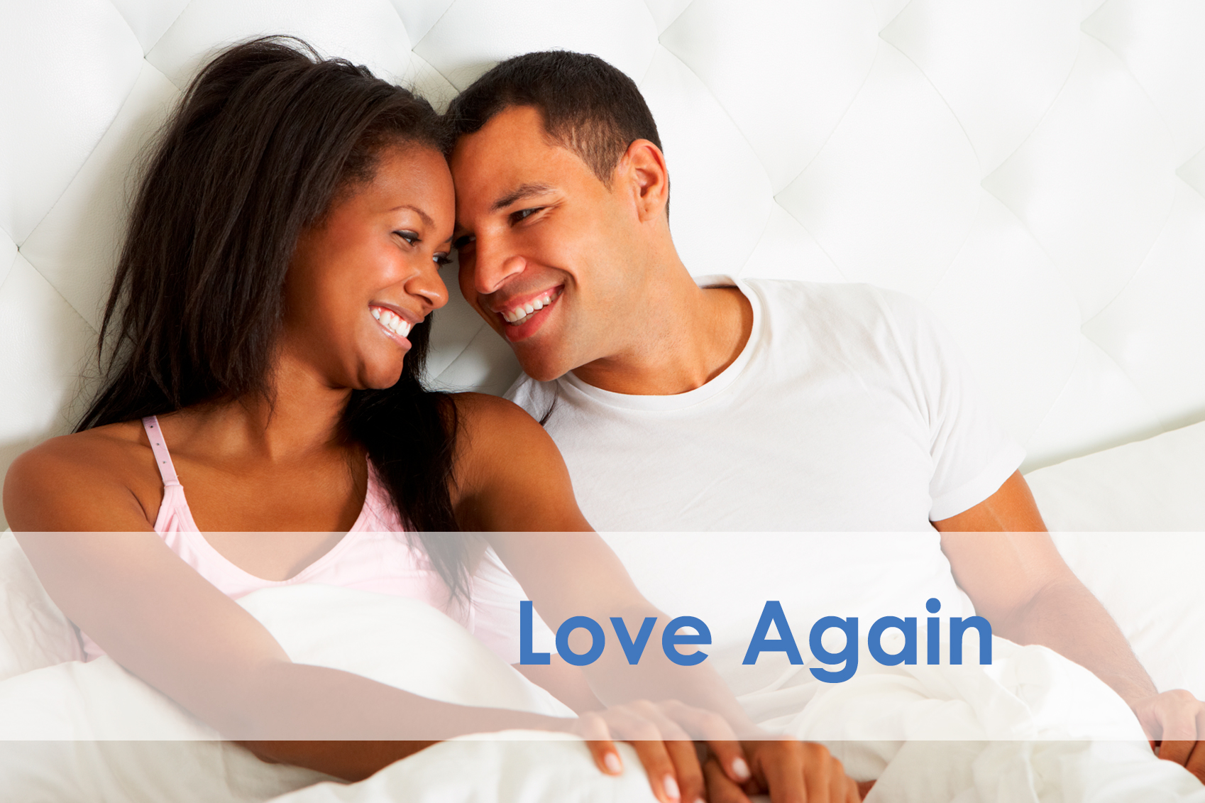 loving-again.jpg