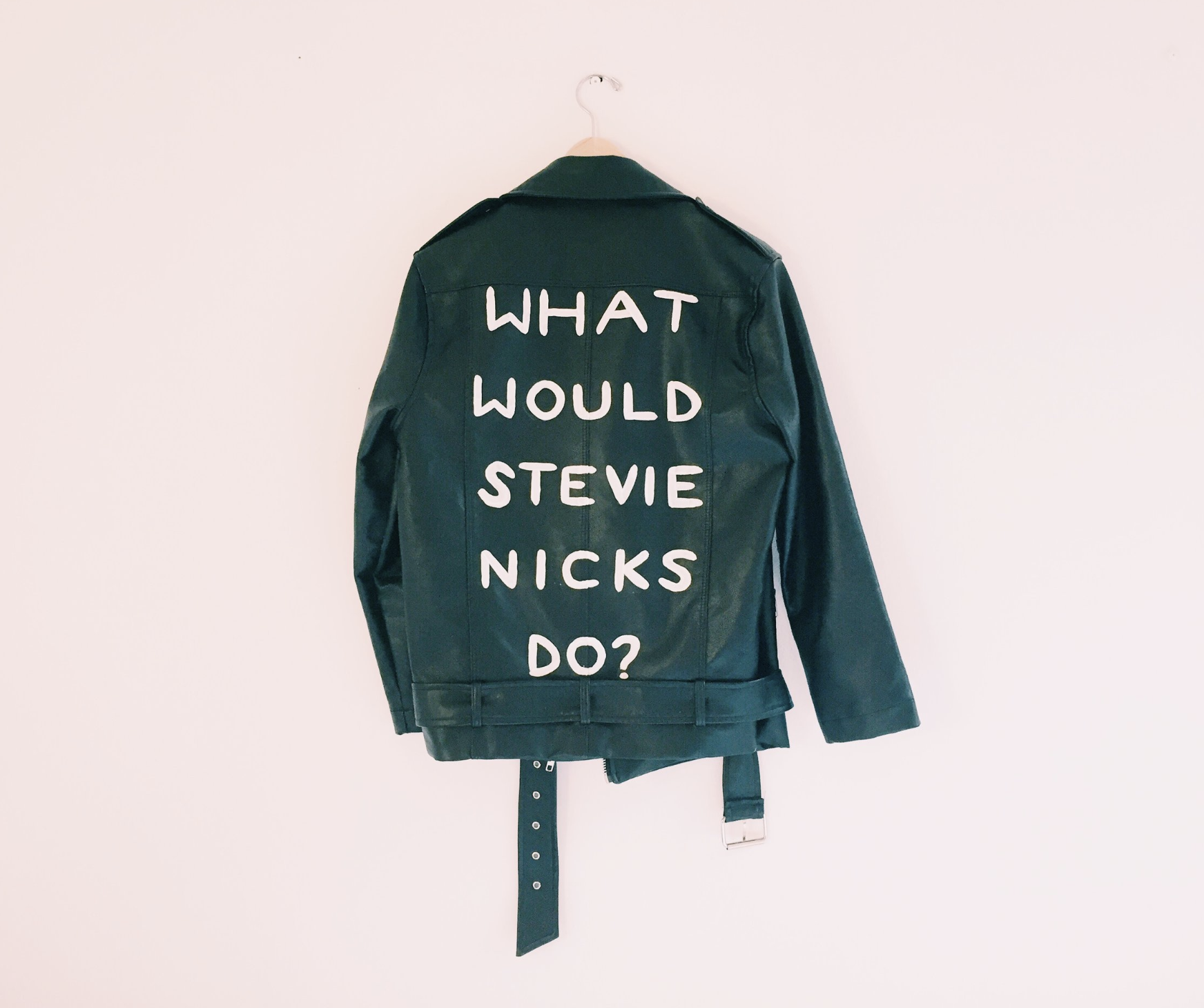 Lover Jackets