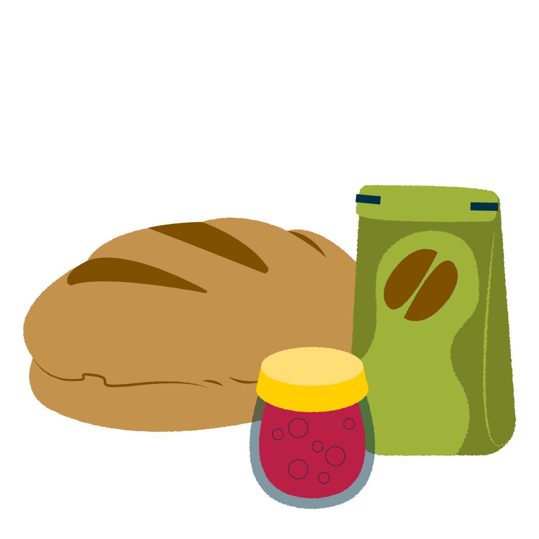 MFM_Vendors_prepared foods.jpg