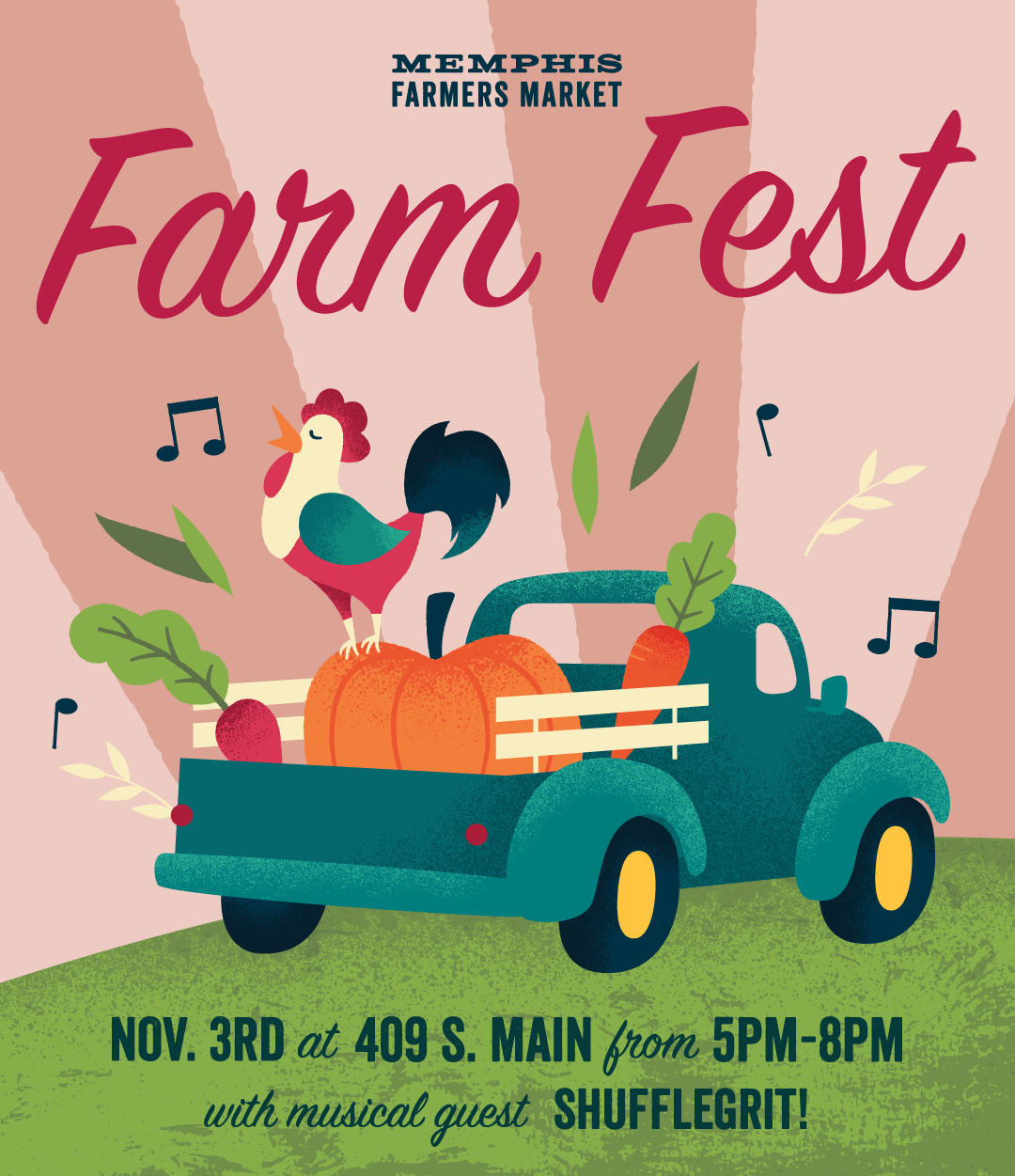 MFM_FarmFest_EventsPageGraphic.png