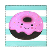 delicious_donut_170.jpg