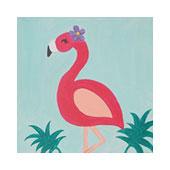 fancy_flamingo_170.jpg