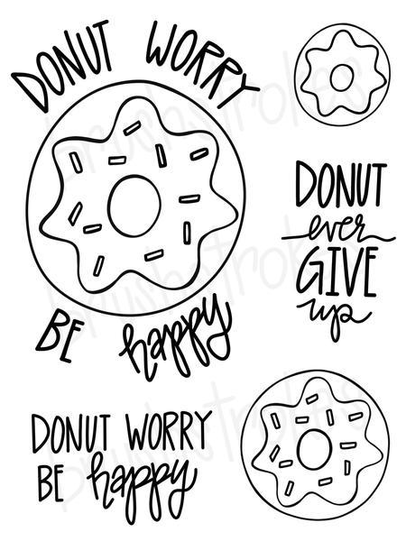 Donut_Update_wm_grande.jpg