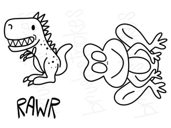 DinoFrogColoring_wm_grande.jpg