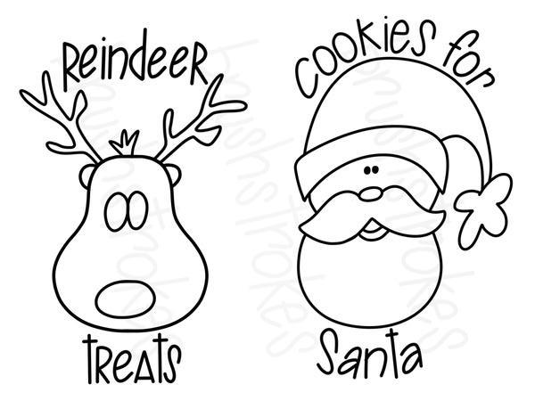 ReindeerSantaColoring_wm_grande.jpg