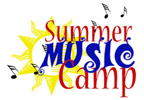 Summer Music Camp Image.png