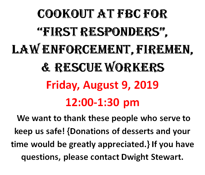 Cookout at FBC 190809.png