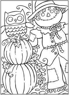 Scarecrow line art.png