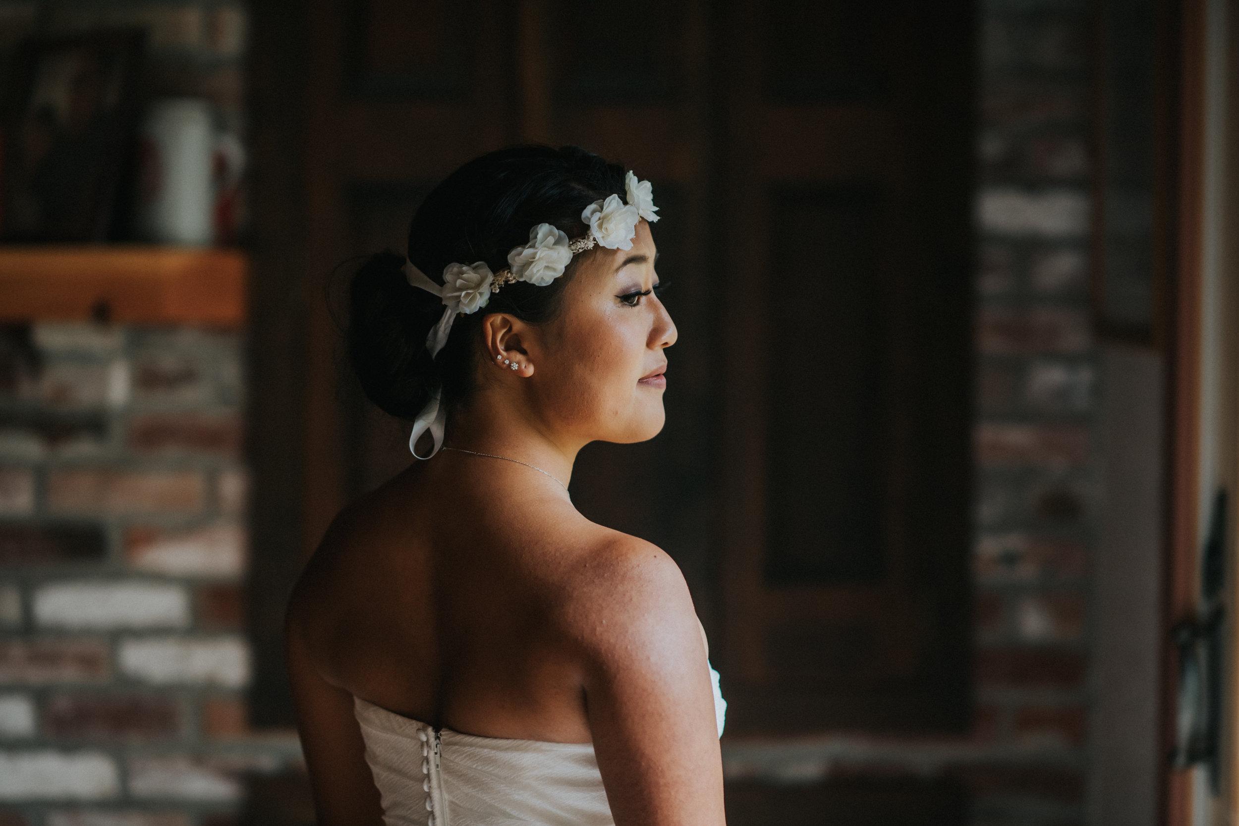 Cassie_Payton_Wedding-131.jpg