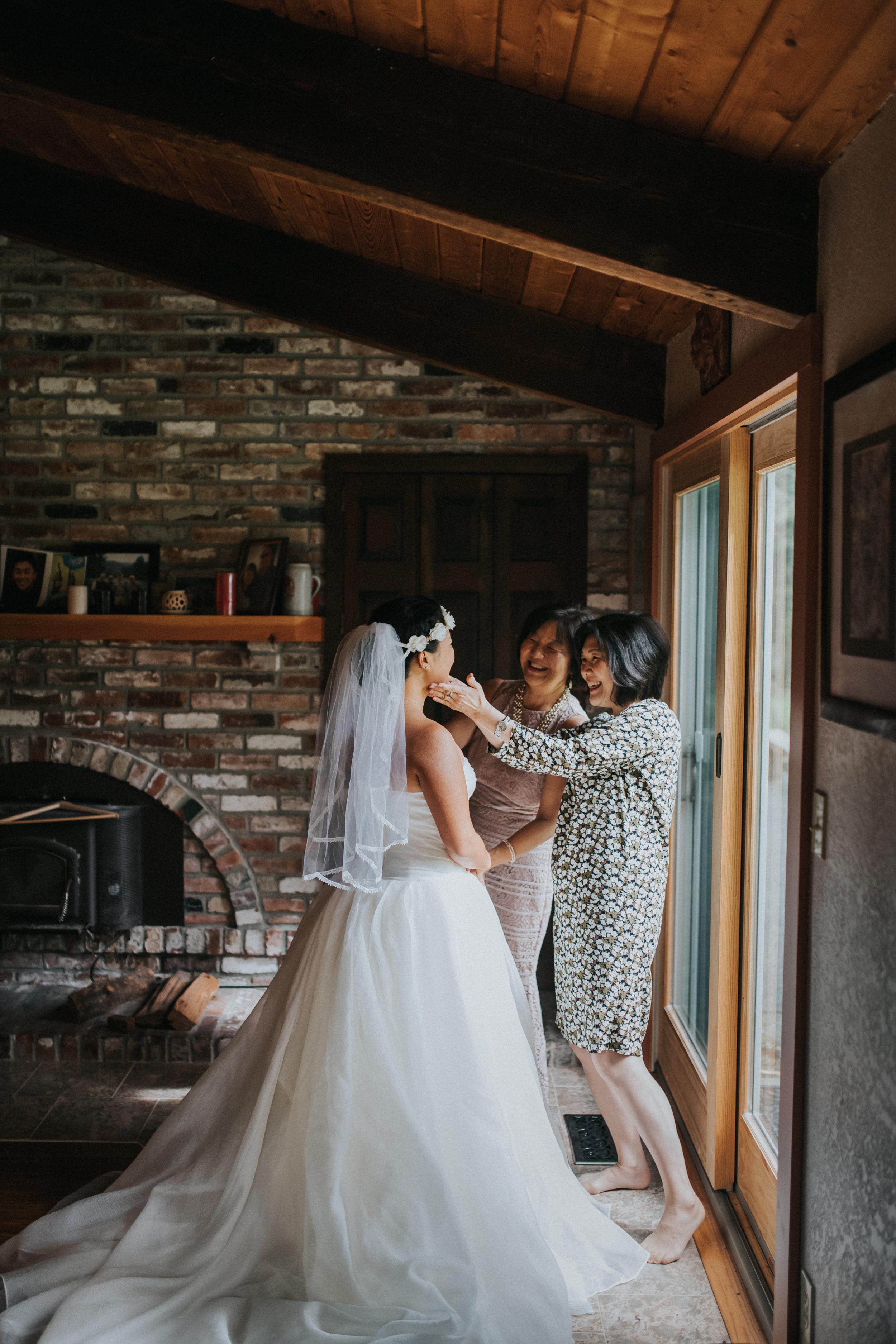 Cassie_Payton_Wedding-139.jpg