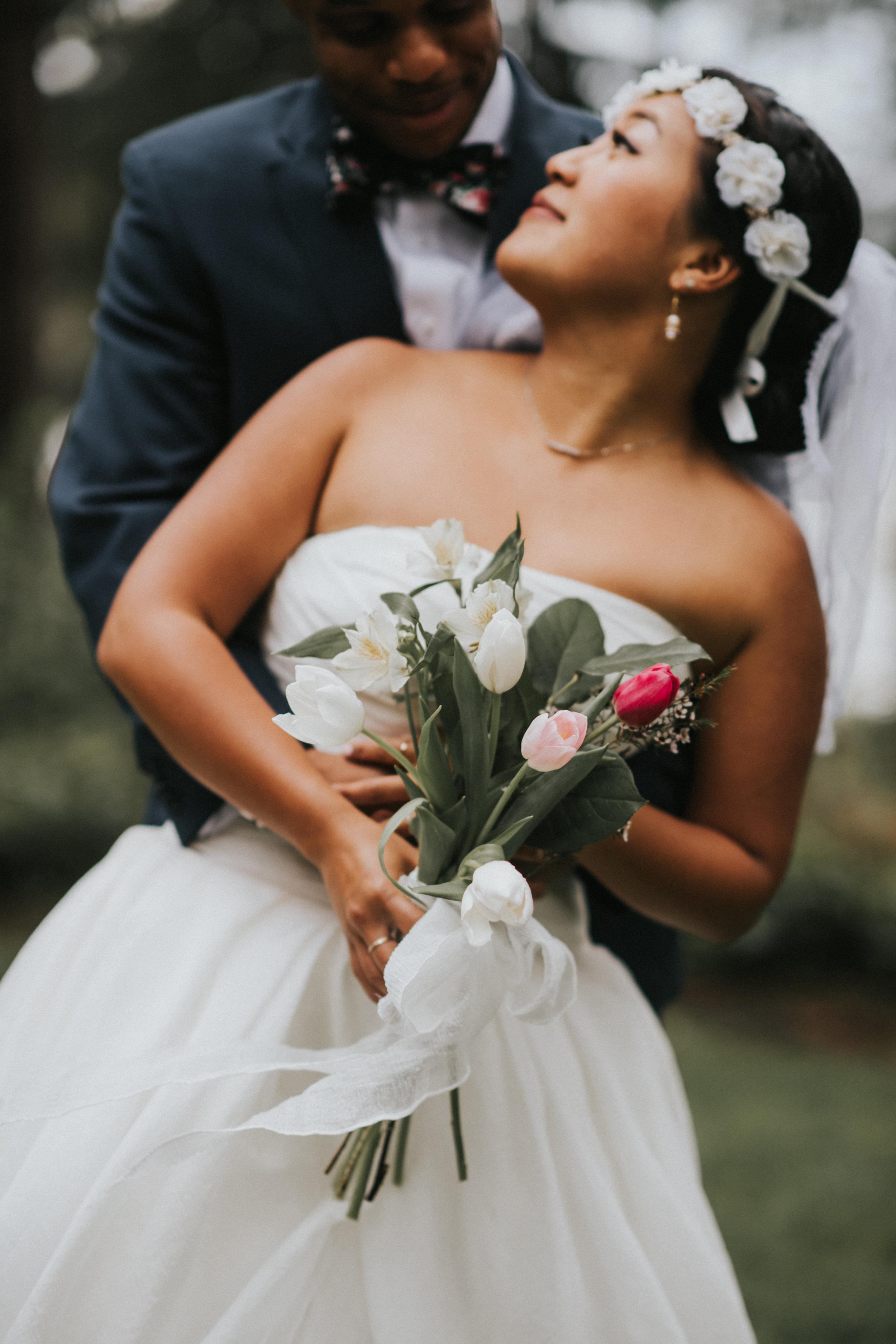 Cassie_Payton_Wedding-220.jpg