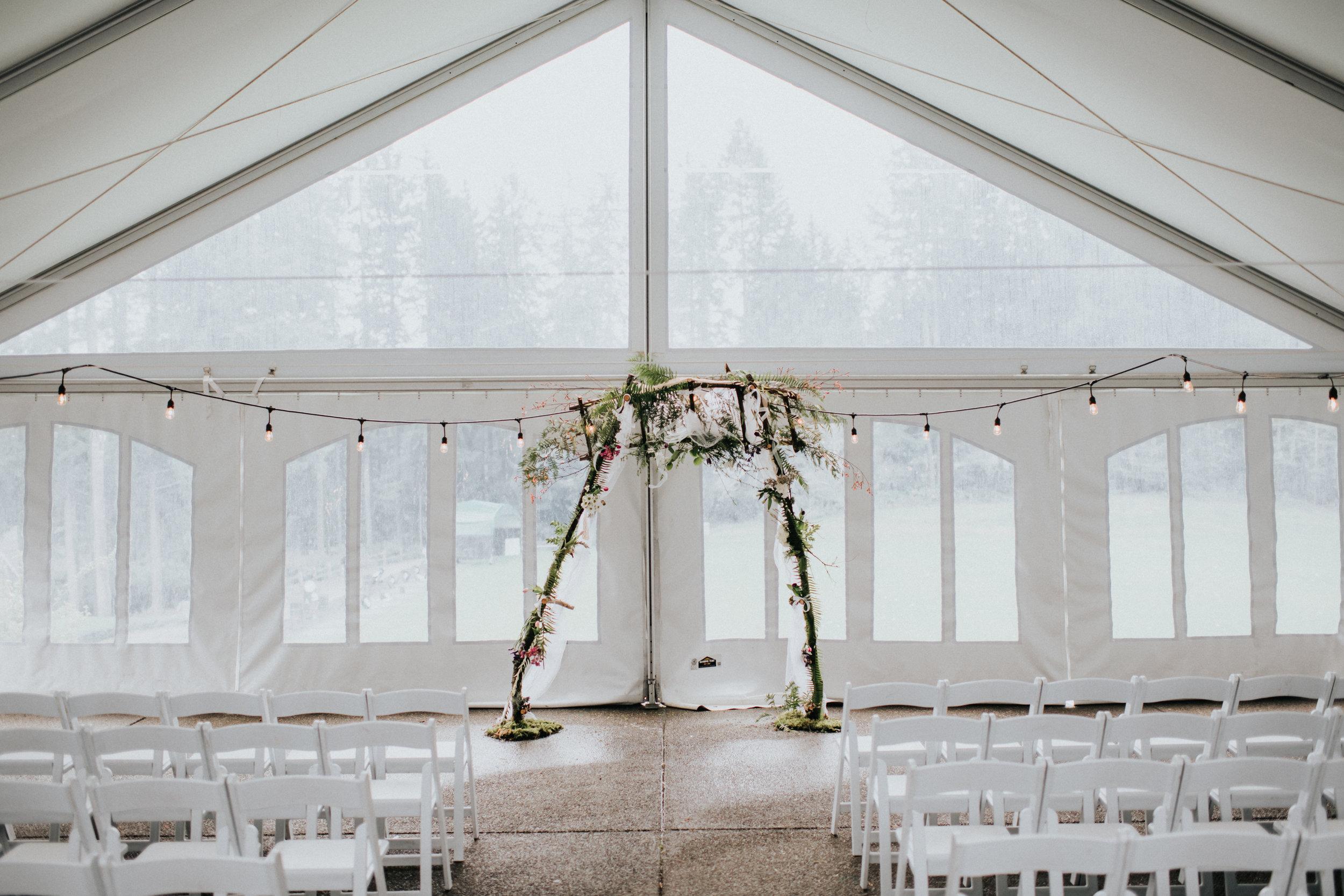 Cassie_Payton_Wedding-412.jpg