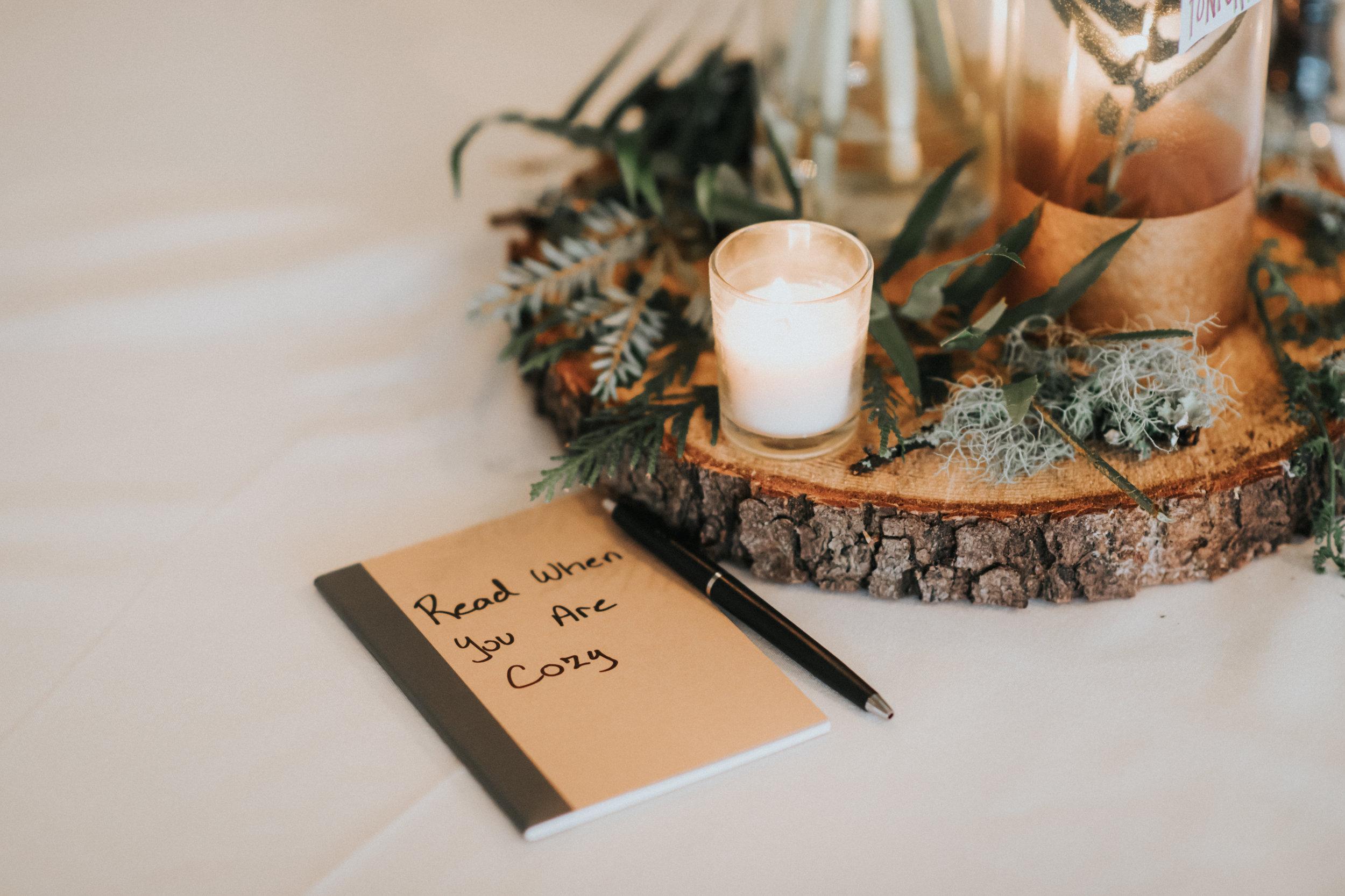 Cassie_Payton_Wedding-428.jpg