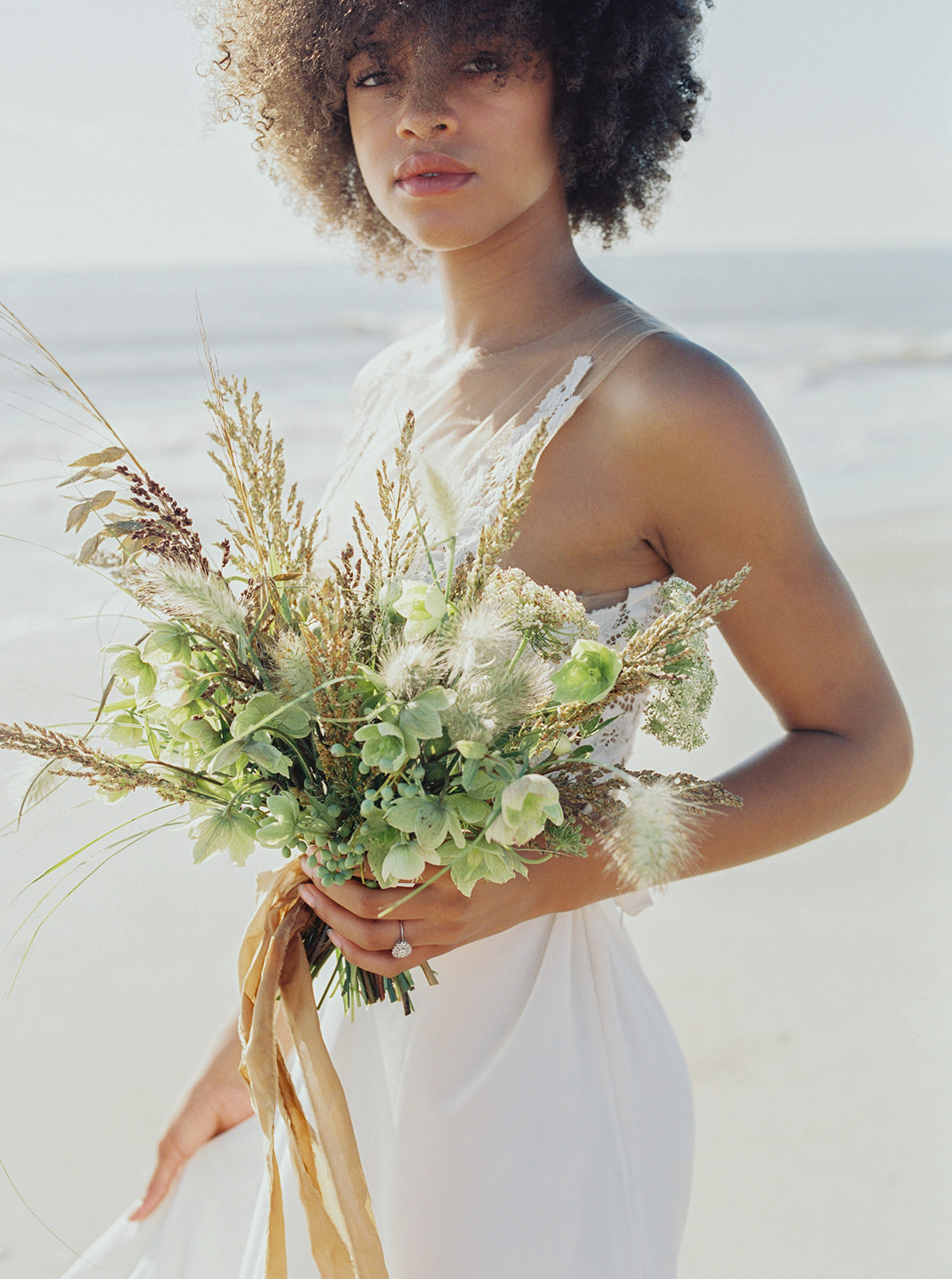 hannah-michelle-photography-atlanta-wedding-photographer-1.jpg