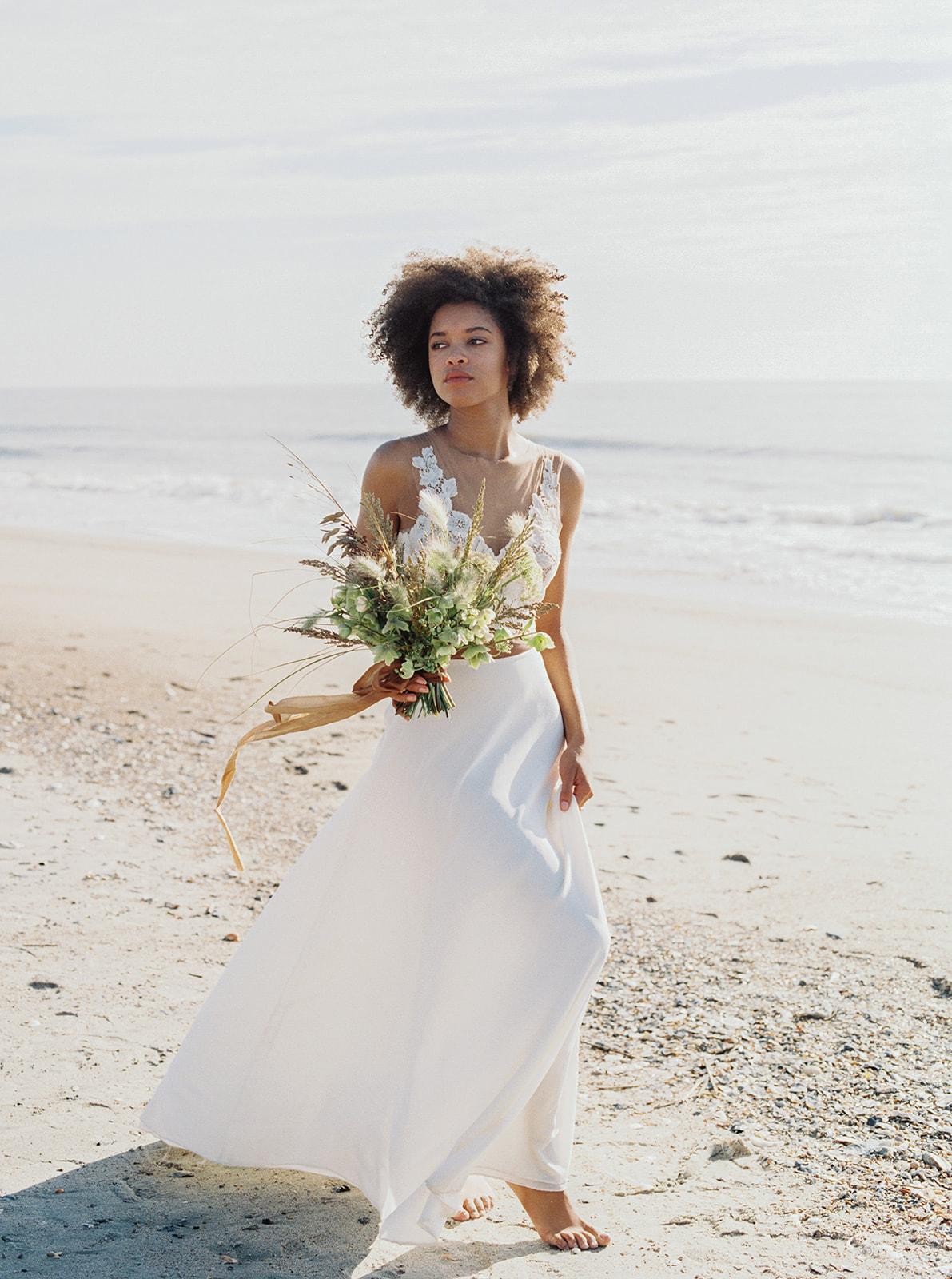 hannah-michelle-photography-atlanta-wedding-photographer-19.jpg