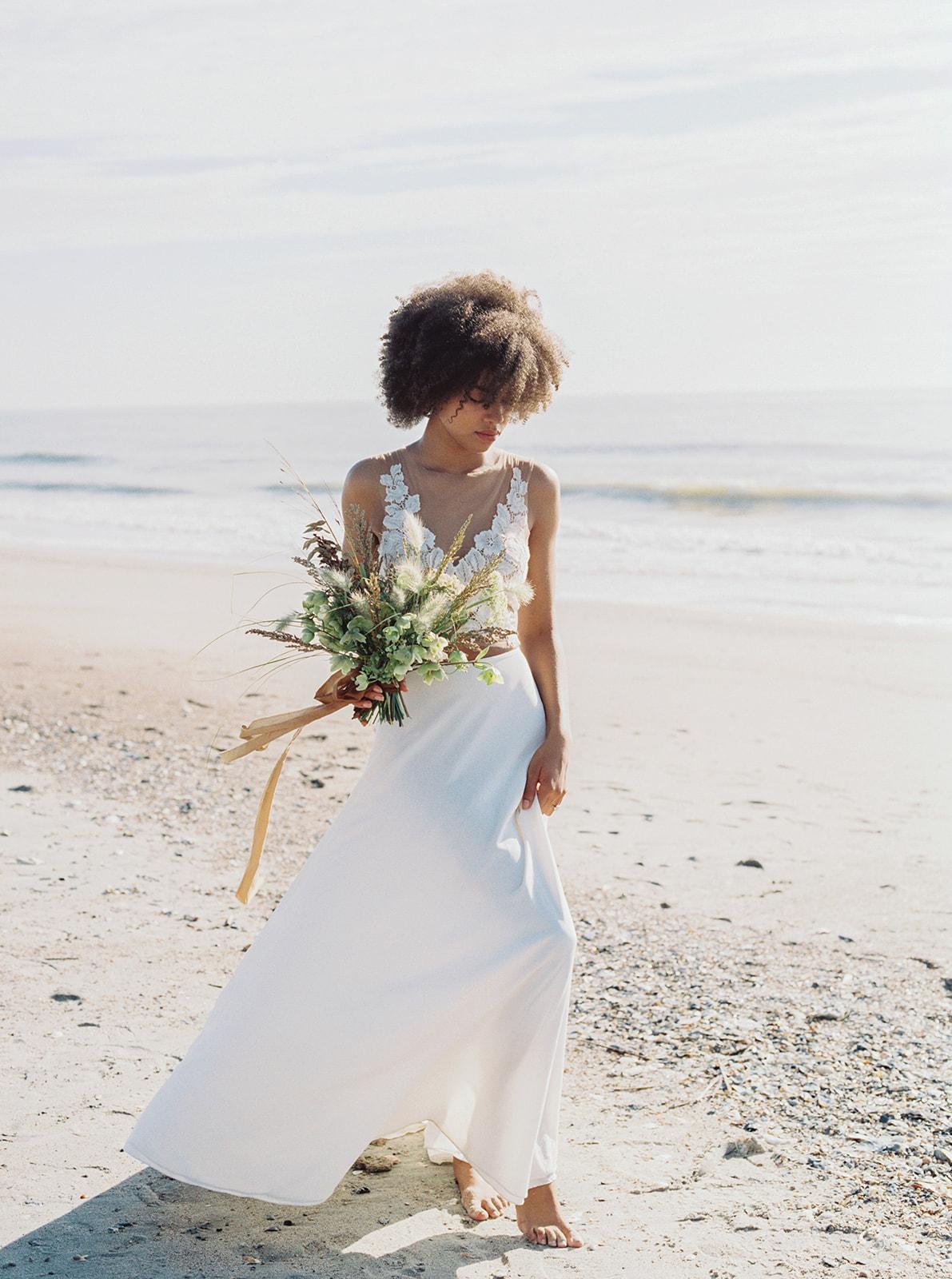 hannah-michelle-photography-atlanta-wedding-photographer-20.jpg