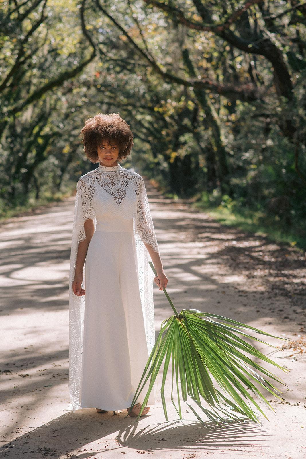 hannahmichellephotography-charleston-wedding-inspo-3.jpg