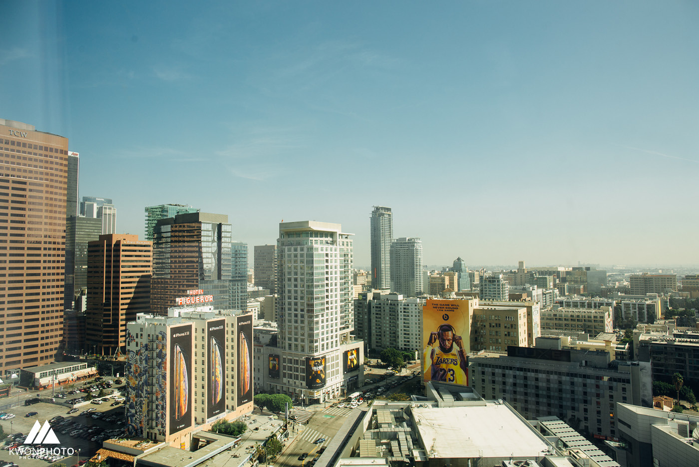 OUE-Skyspace-LA-DTLA-KWON-PHOTO-web-2.jpg