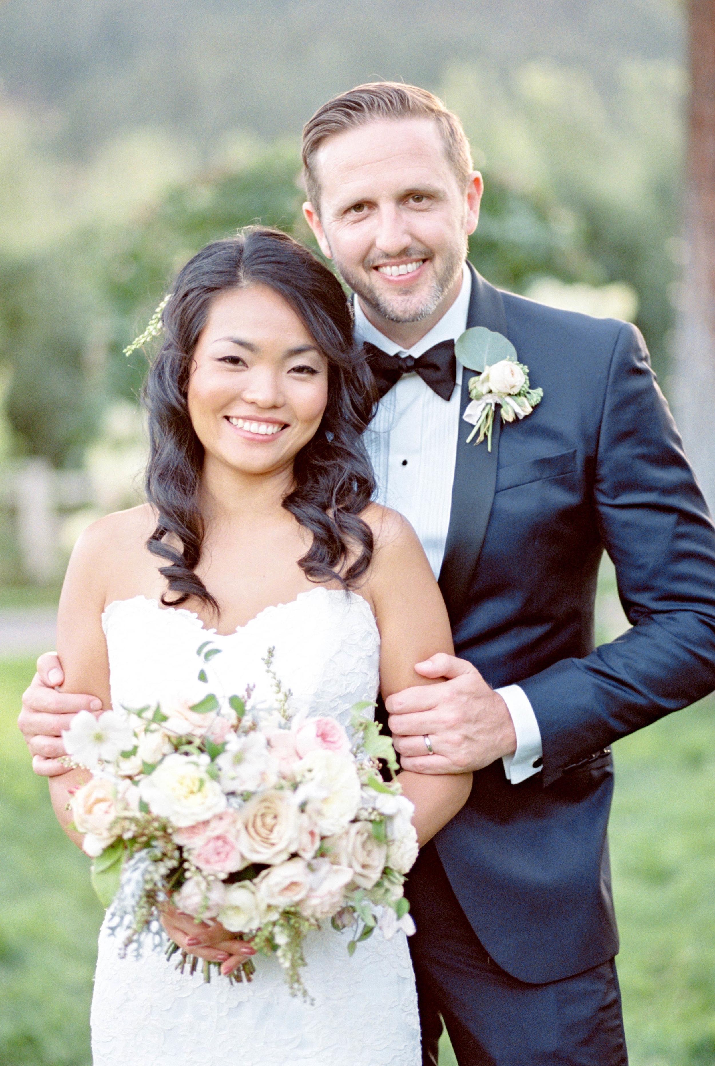 Justin & Yuki Wedding (410 of 492).jpg