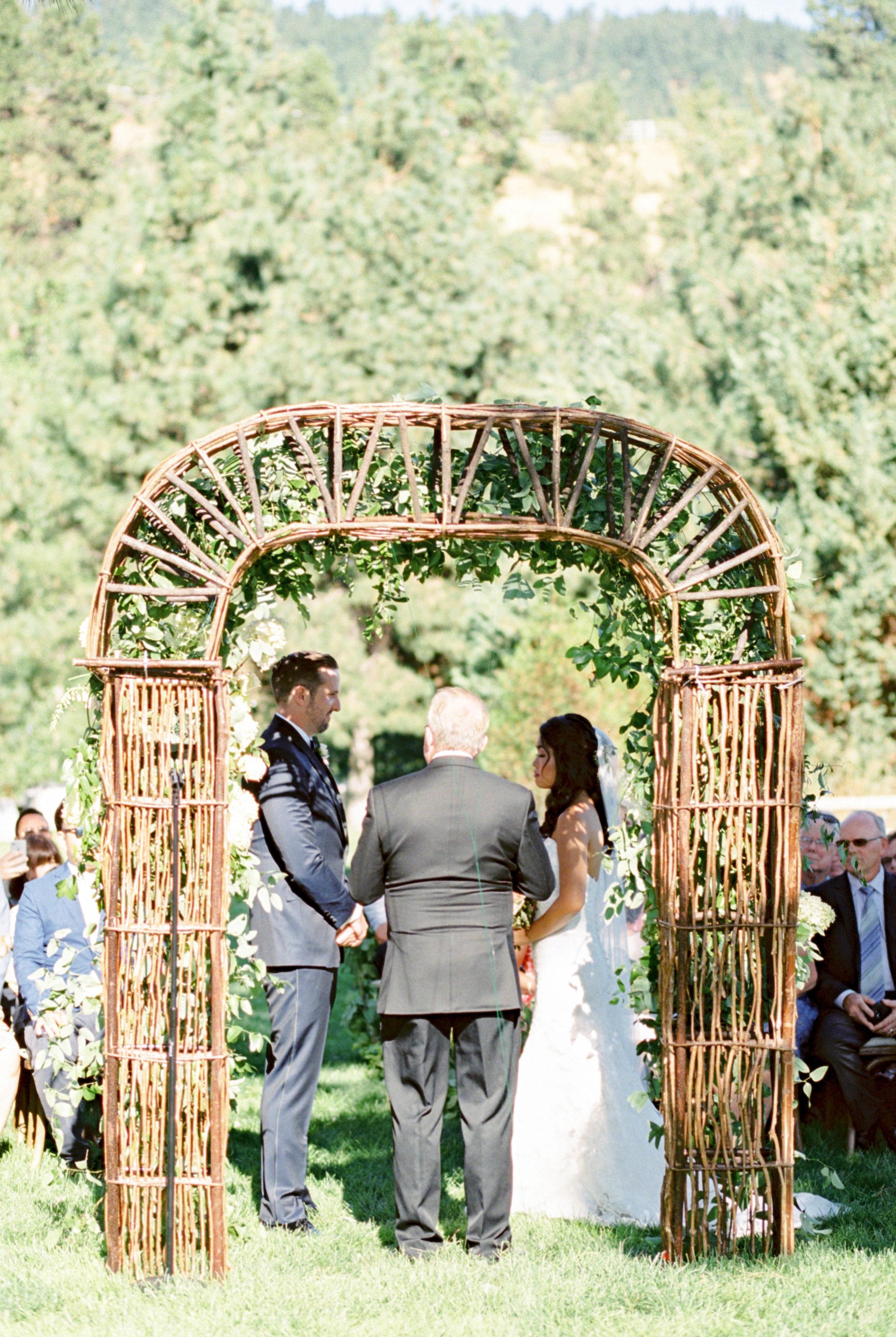 Justin & Yuki Wedding (208 of 492).jpg