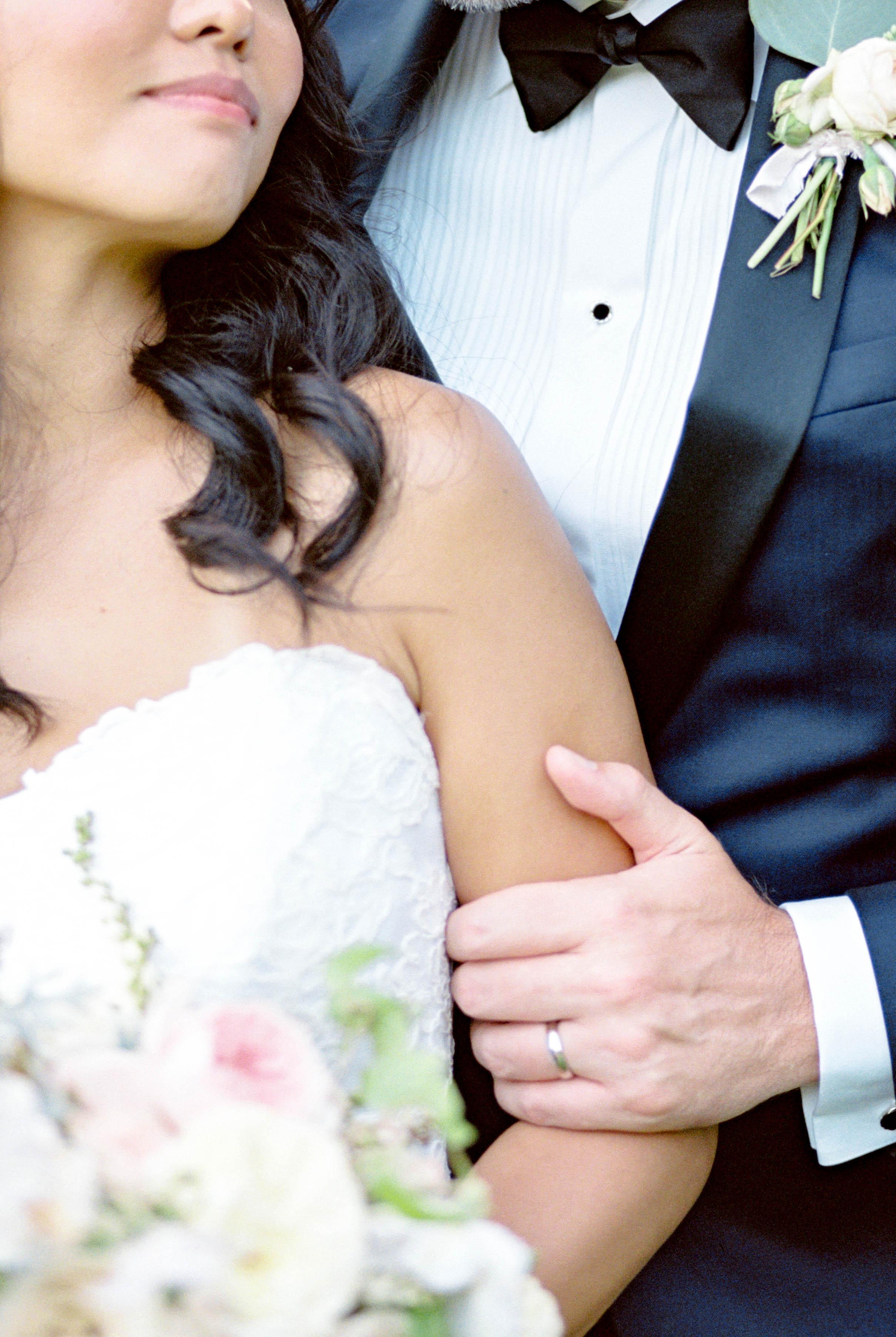 Justin & Yuki Wedding (414 of 492).jpg