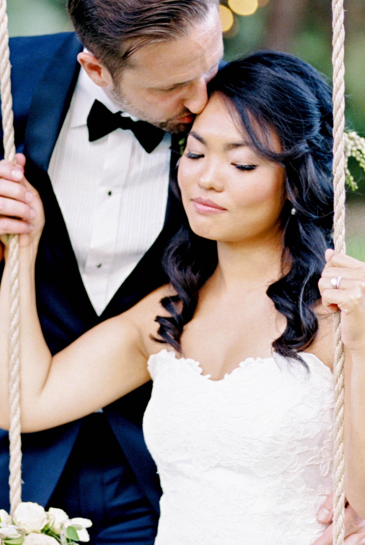 Justin & Yuki Wedding (458 of 492).jpg