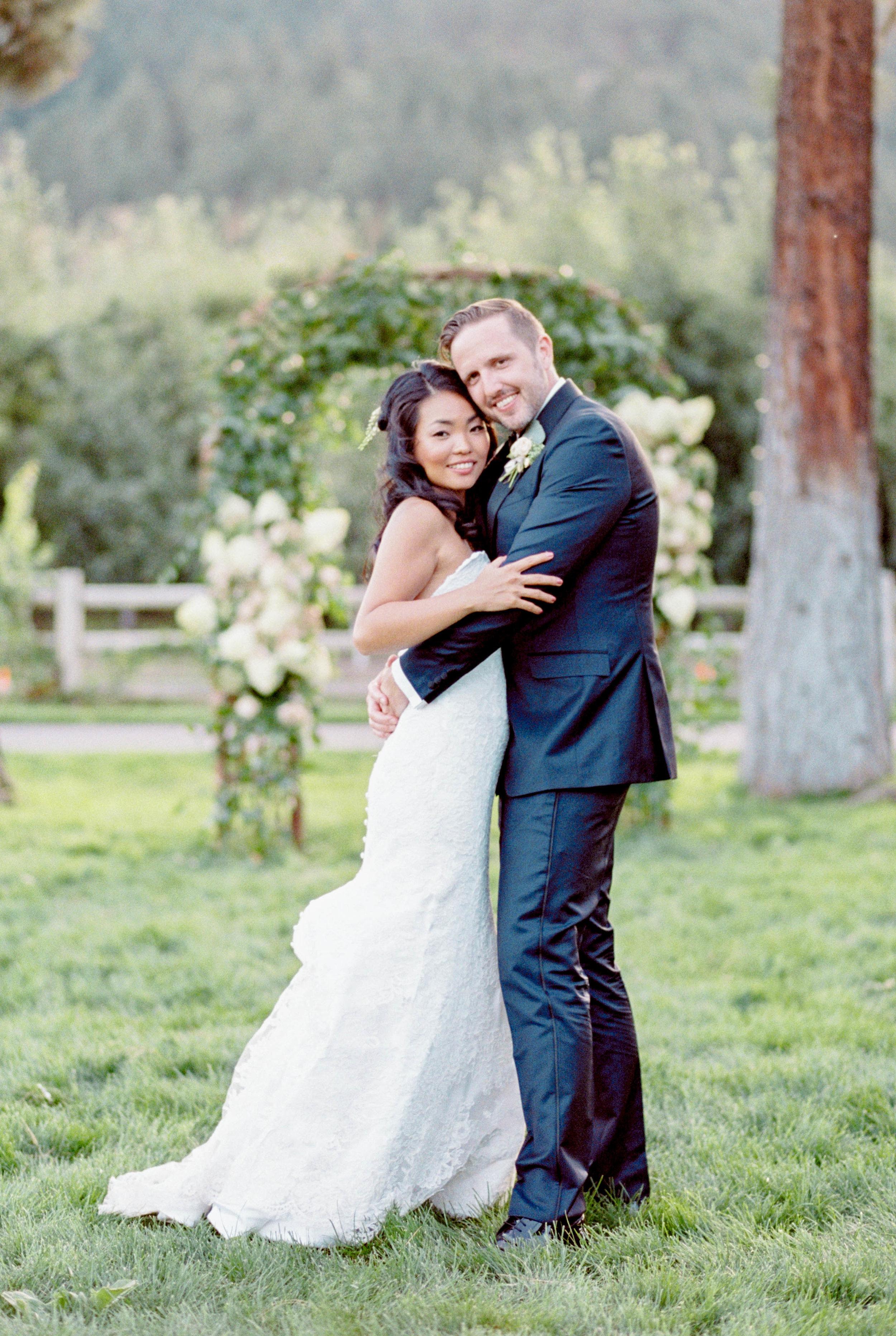 Justin & Yuki Wedding (424 of 492).jpg