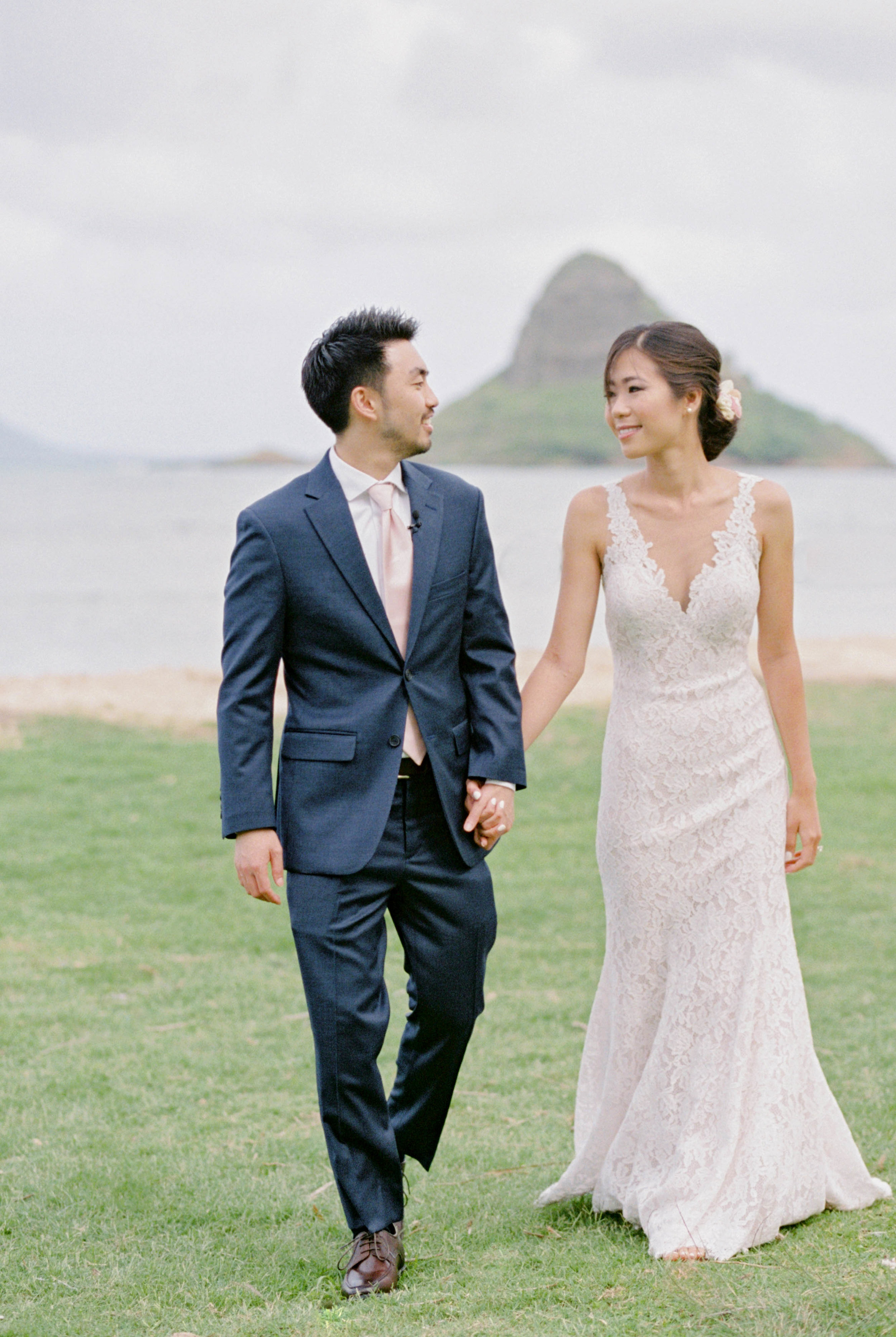 Mai & Daniel Wedding (148).jpg