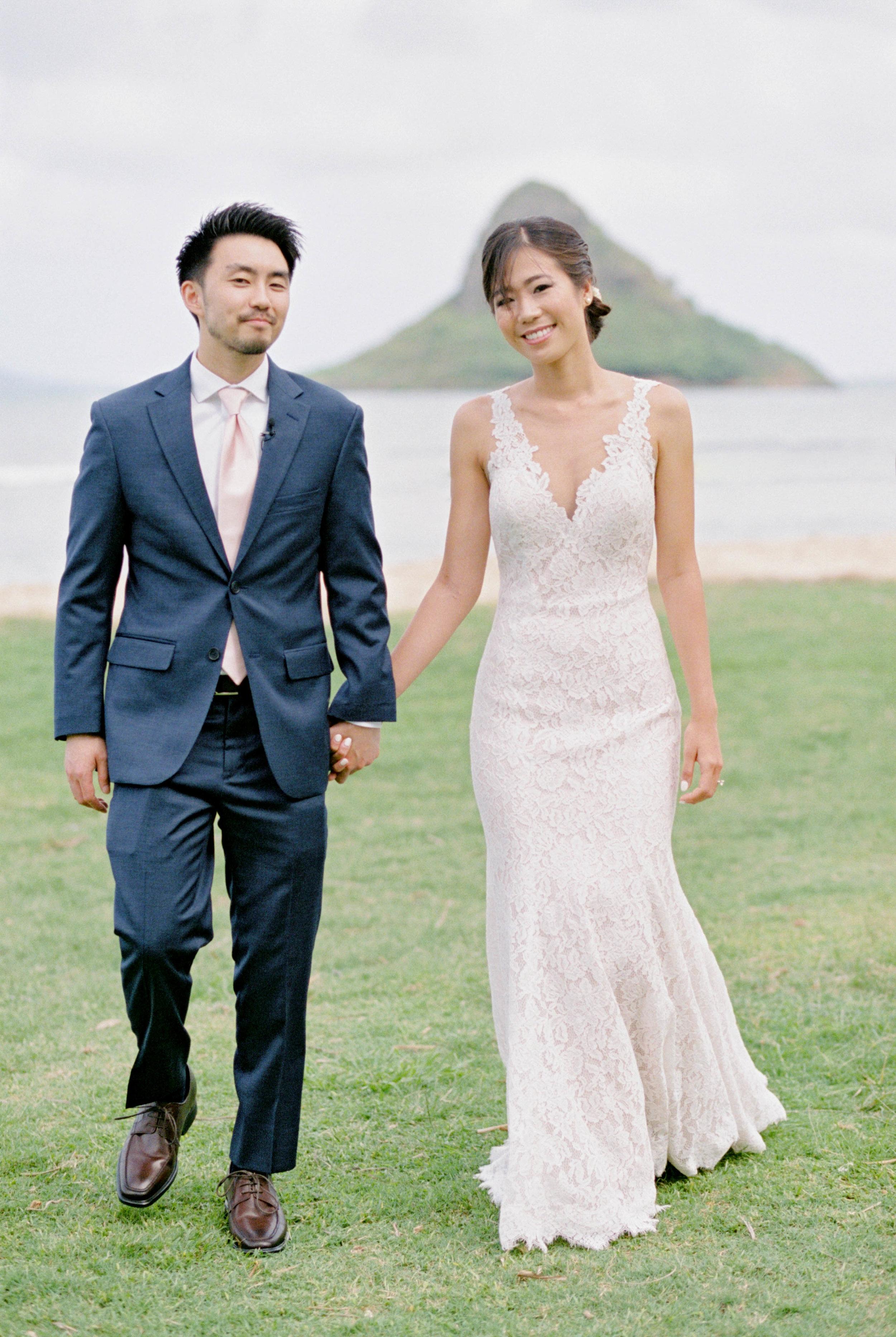 Mai & Daniel Wedding (149).jpg