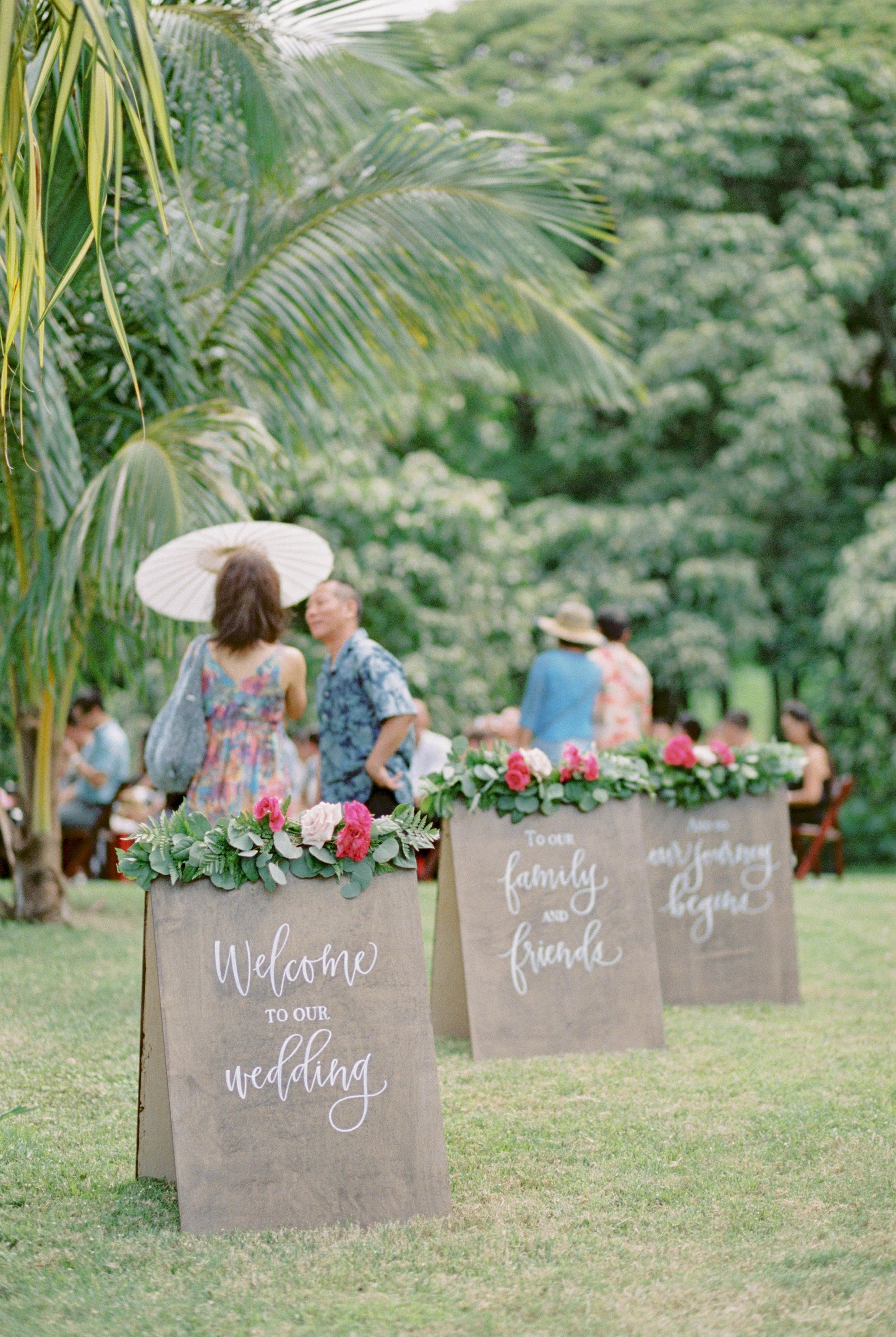 Mai & Daniel Wedding (151).jpg
