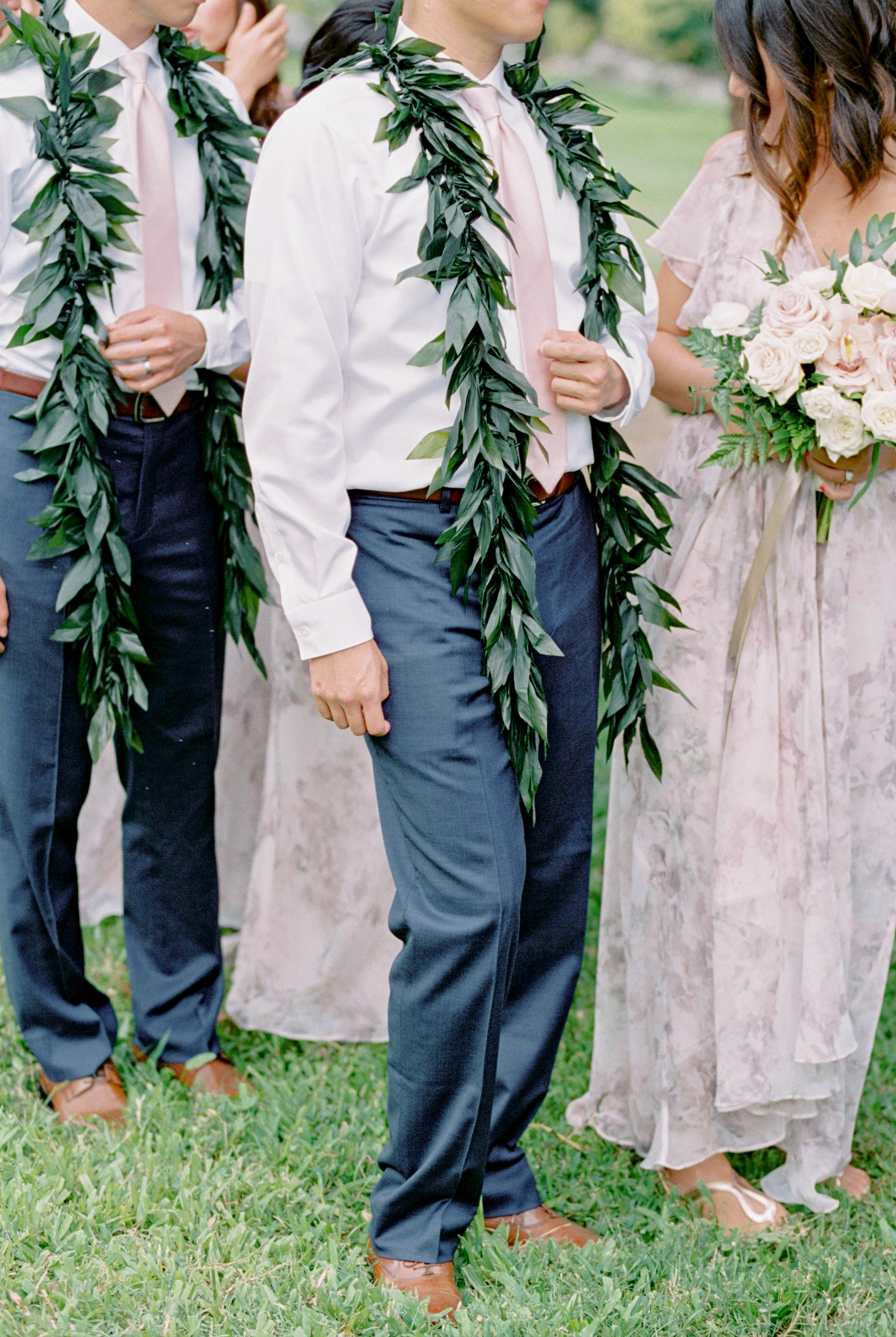 Mai & Daniel Wedding (164).jpg