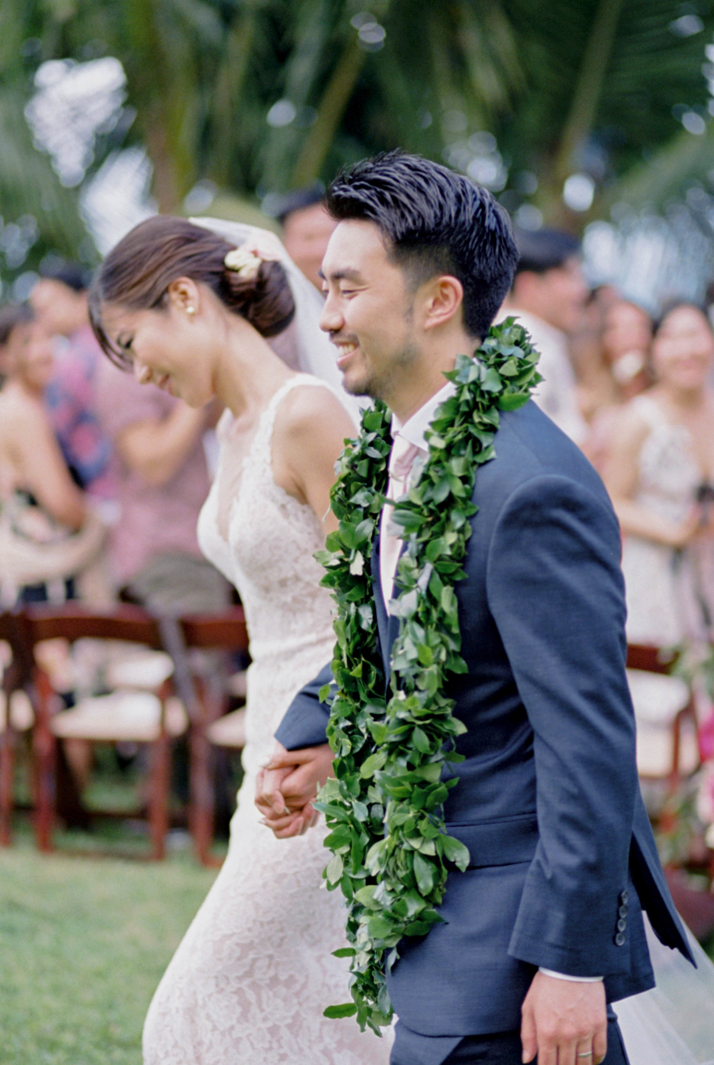 Mai & Daniel Wedding (229).jpg