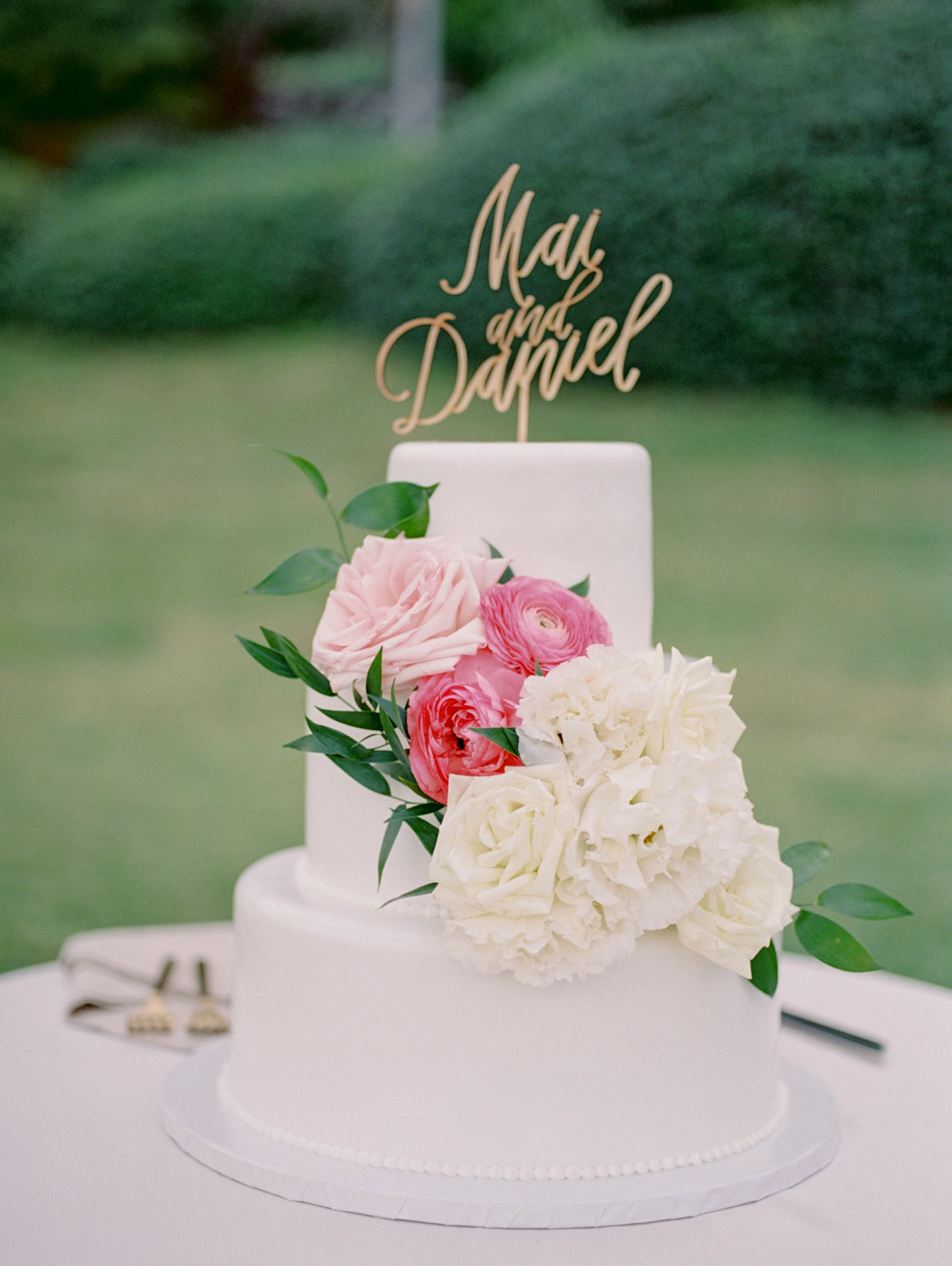Mai & Daniel Wedding (309).jpg