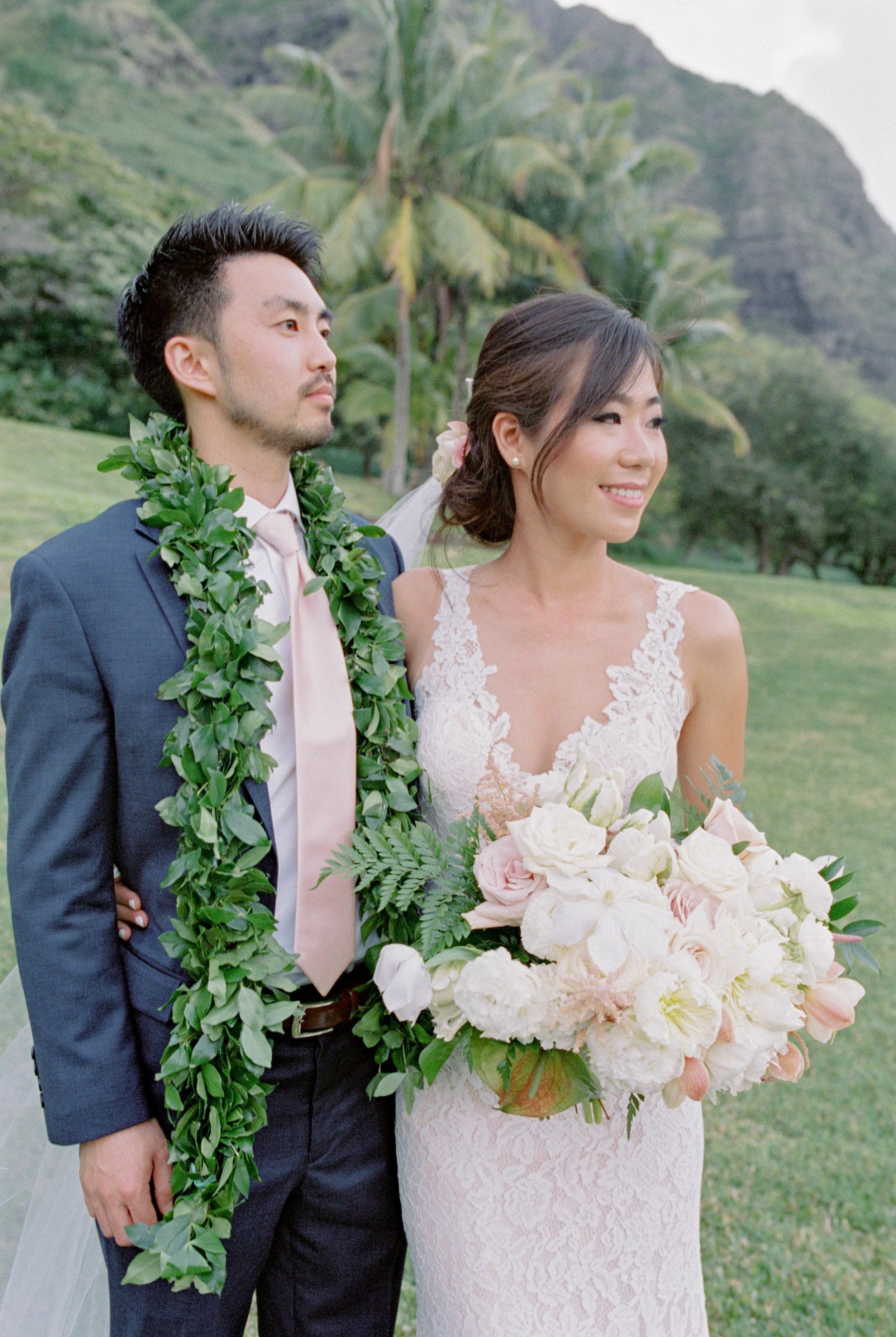 Mai & Daniel Wedding (455).jpg