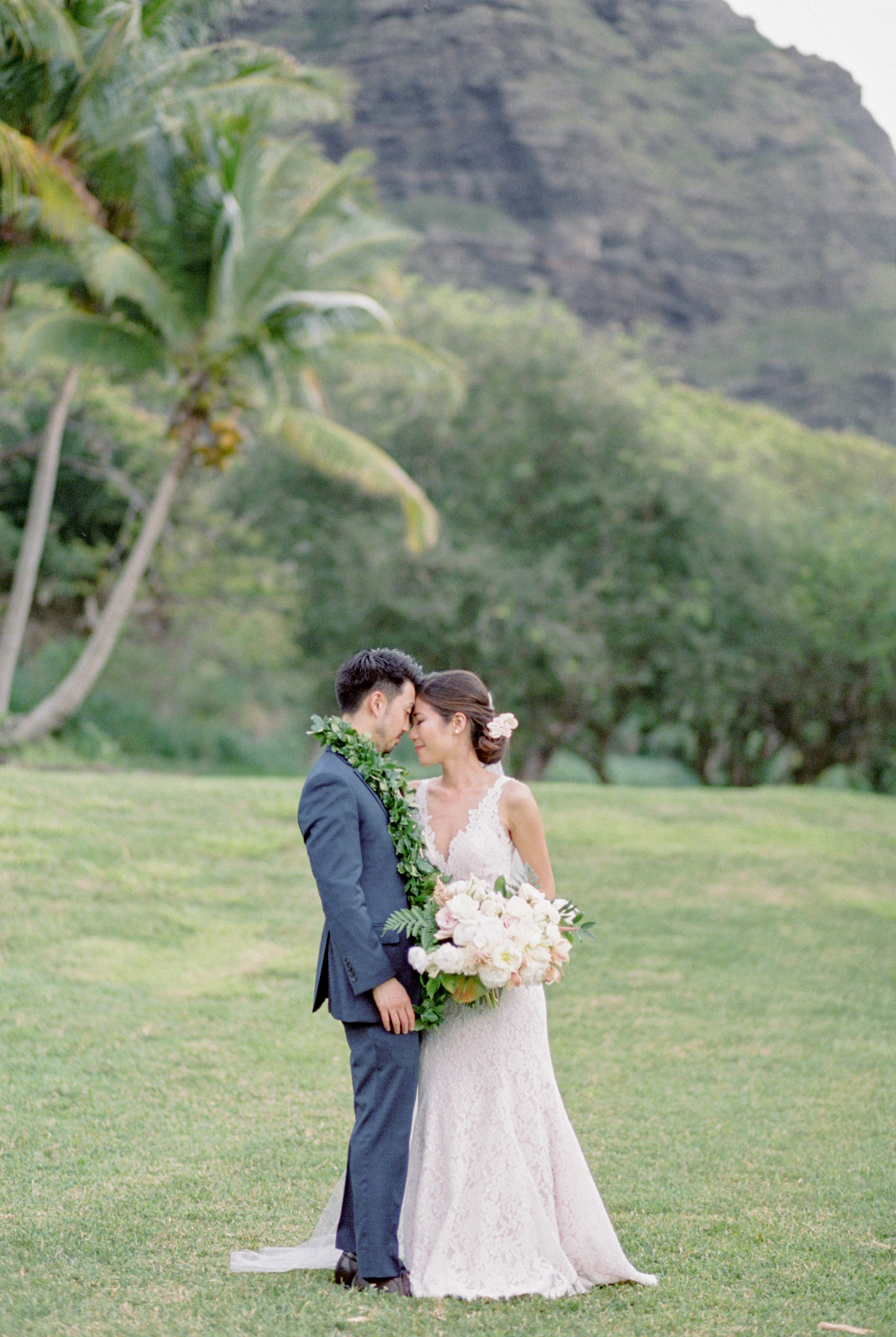 Mai & Daniel Wedding (459).jpg