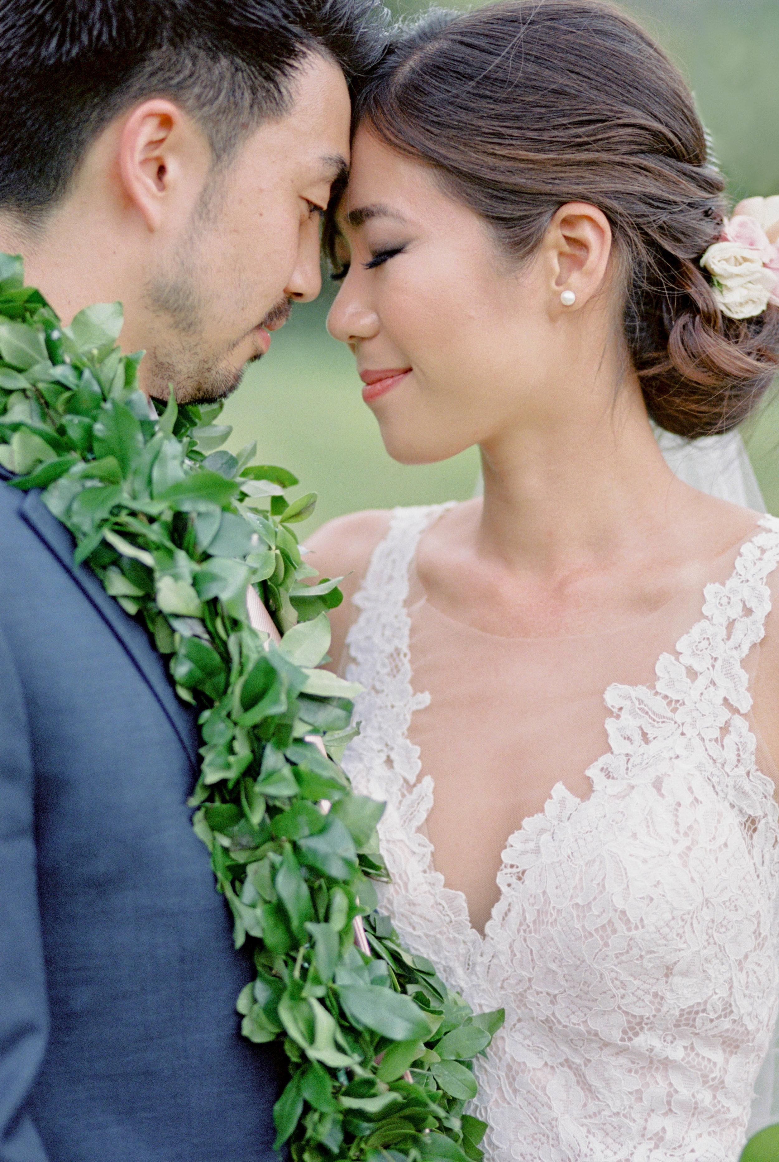 Mai & Daniel Wedding (456).jpg