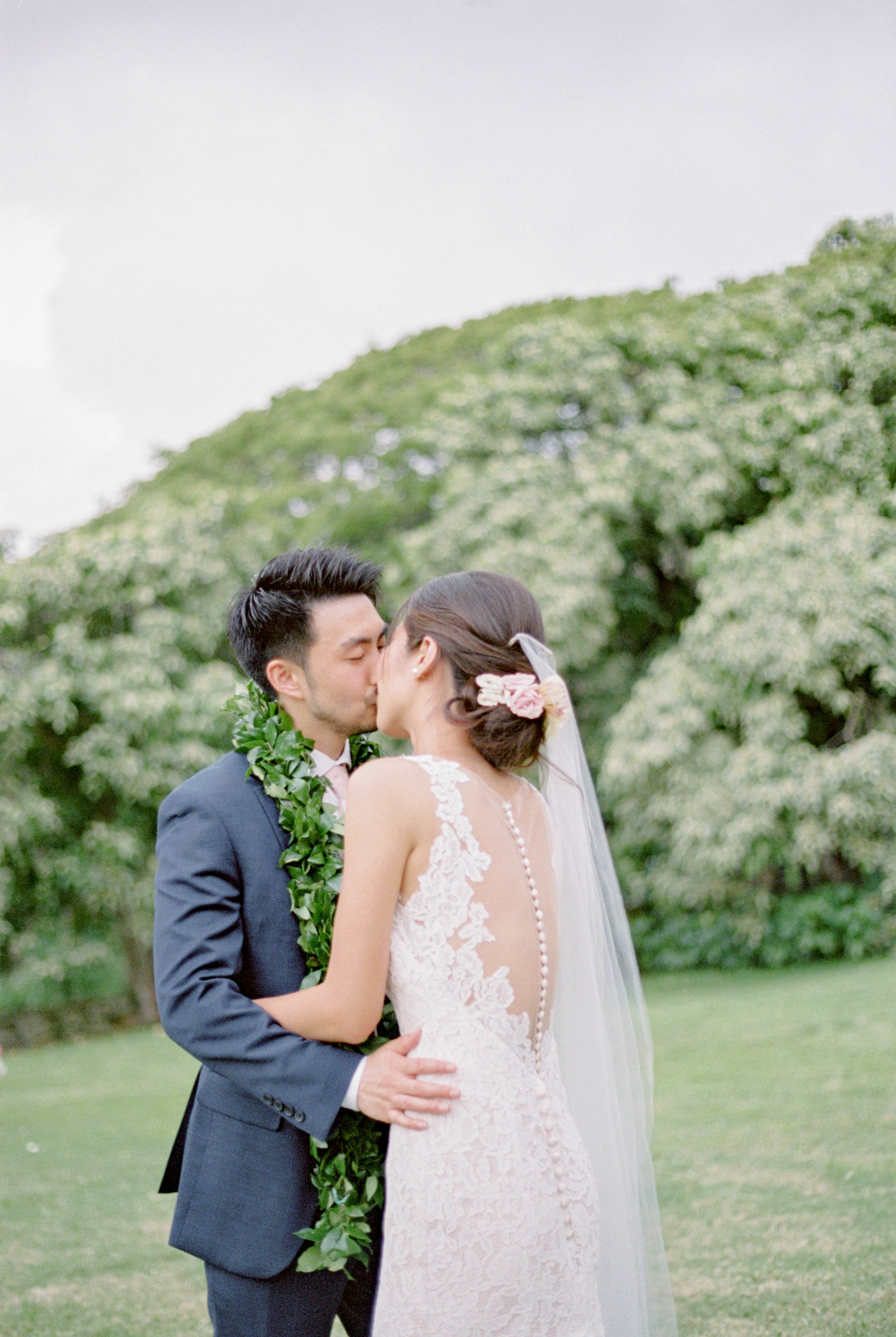Mai & Daniel Wedding (510).jpg