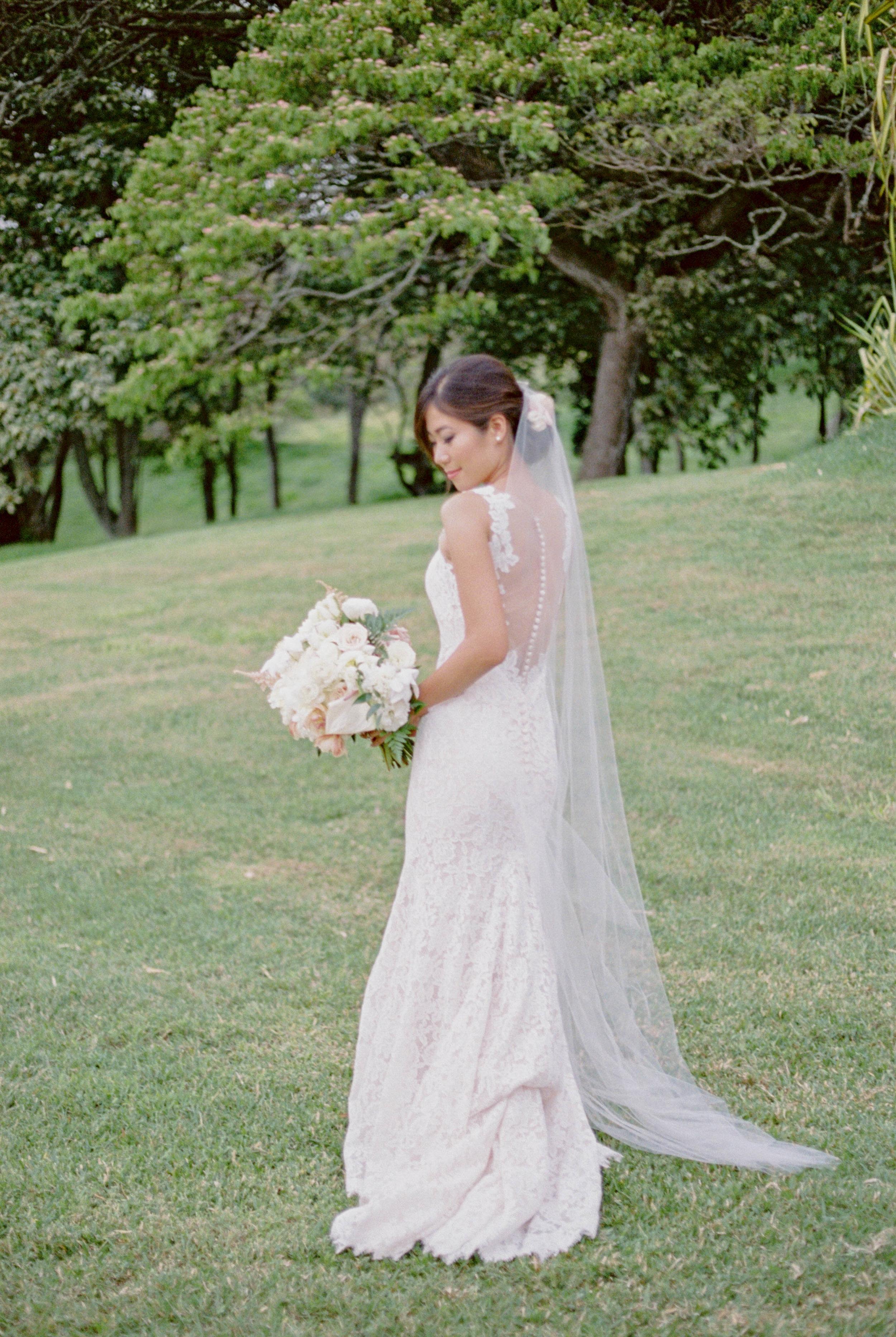 Mai & Daniel Wedding (471).jpg