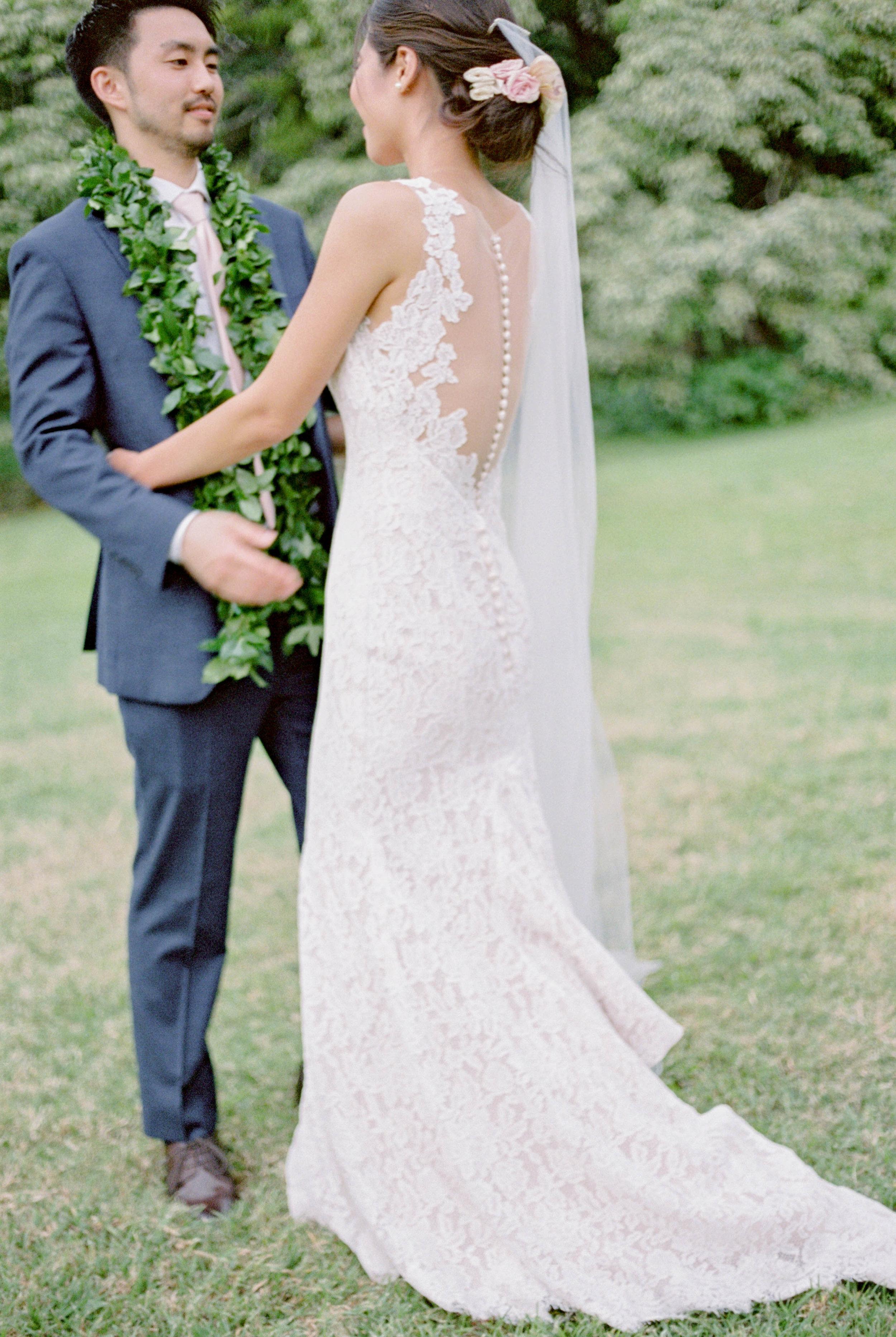Mai & Daniel Wedding (511).jpg