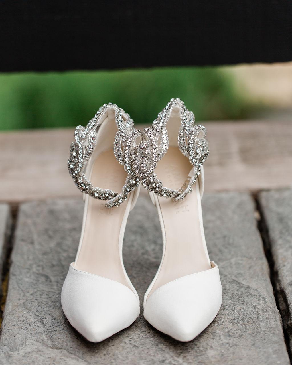 jency-mike-wedding-16.jpg