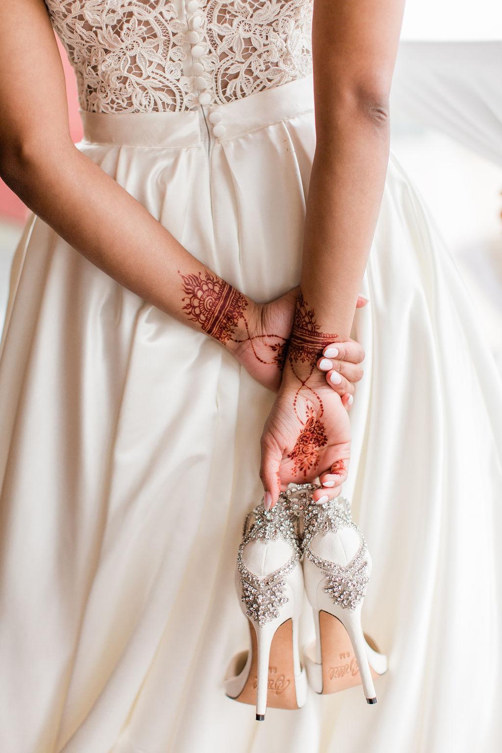 jency-mike-wedding-22.jpg