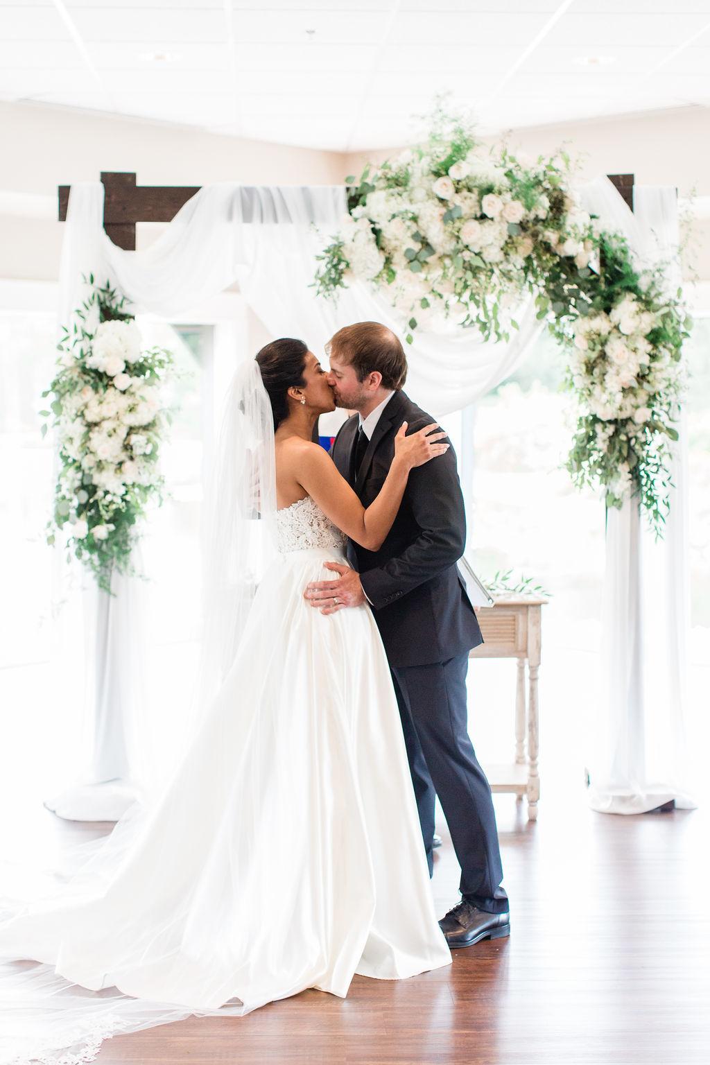 jency-mike-wedding-277.jpg