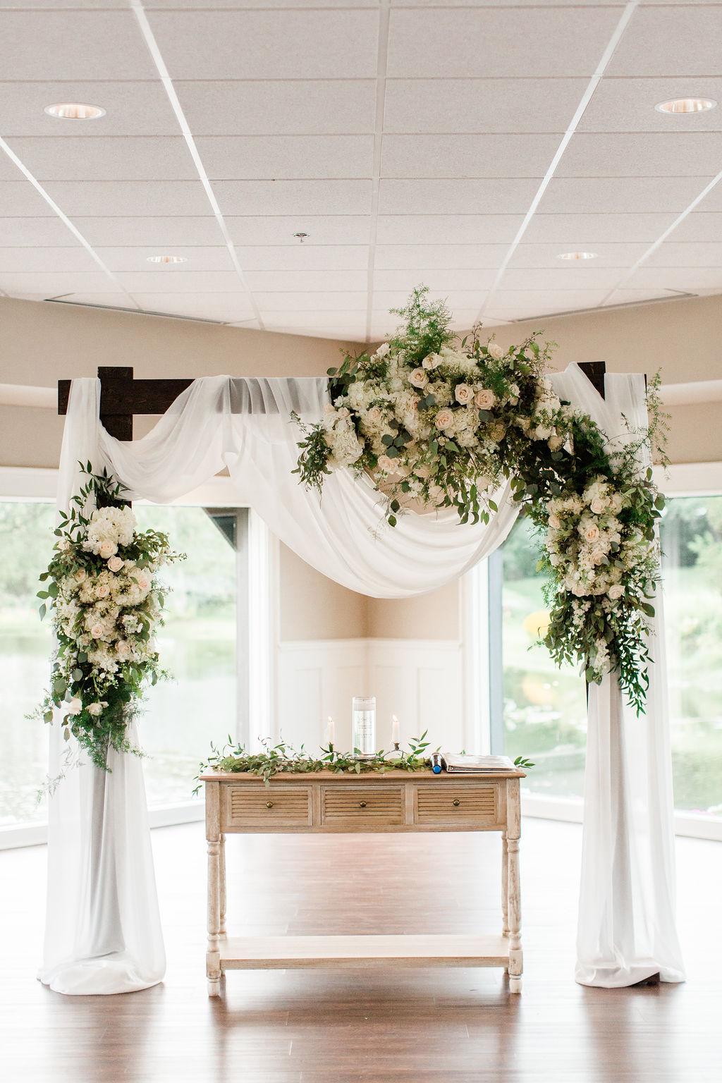 jency-mike-wedding-312.jpg