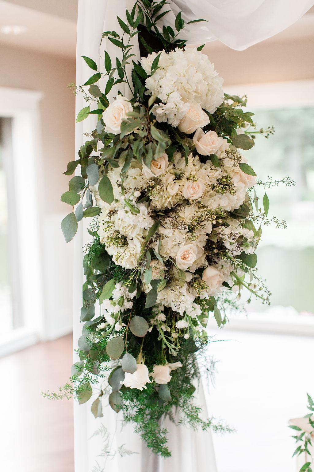 jency-mike-wedding-319.jpg