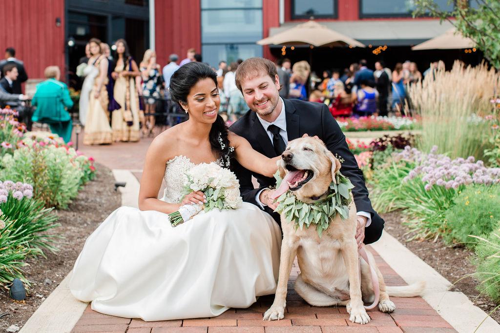 jency-mike-wedding-327.jpg