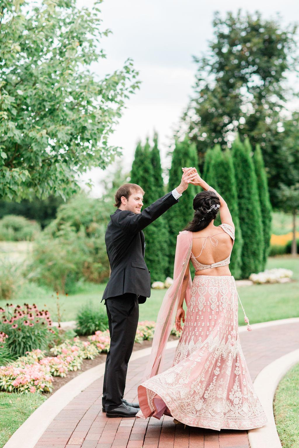 jency-mike-wedding-617.jpg