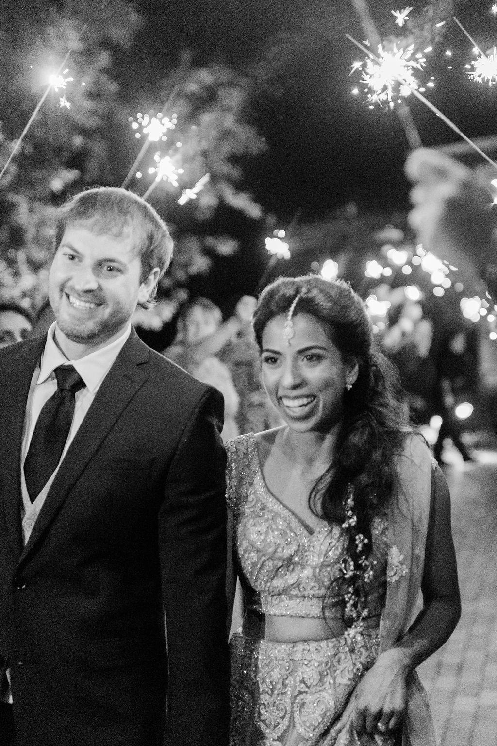jency-mike-wedding-697.jpg