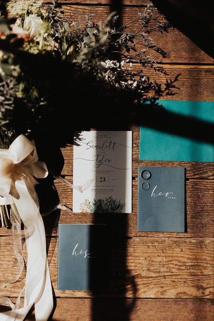 smoky-hollows-studio-wedding4.jpg